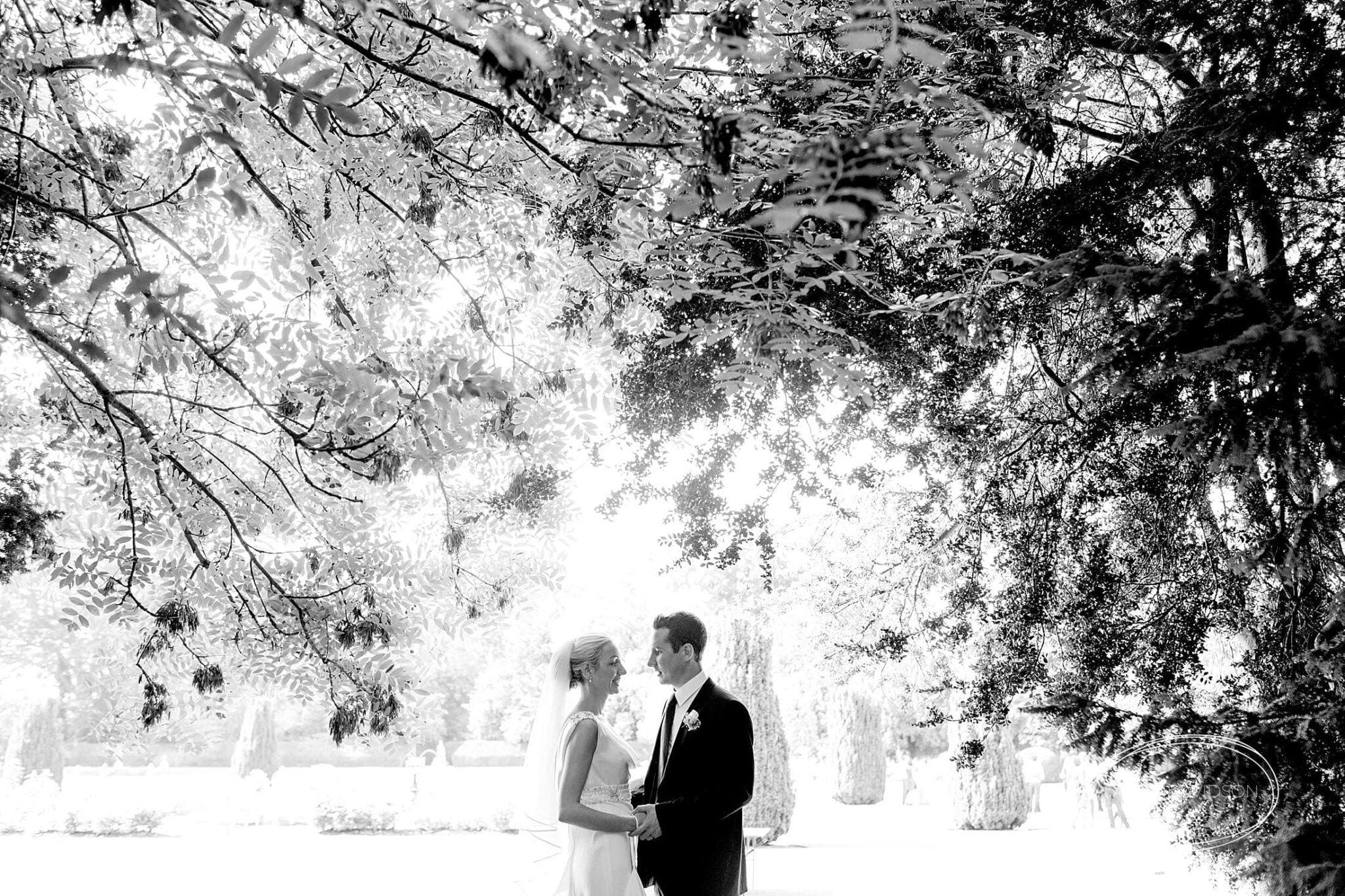 hengrave-hall-summer-wedding-059