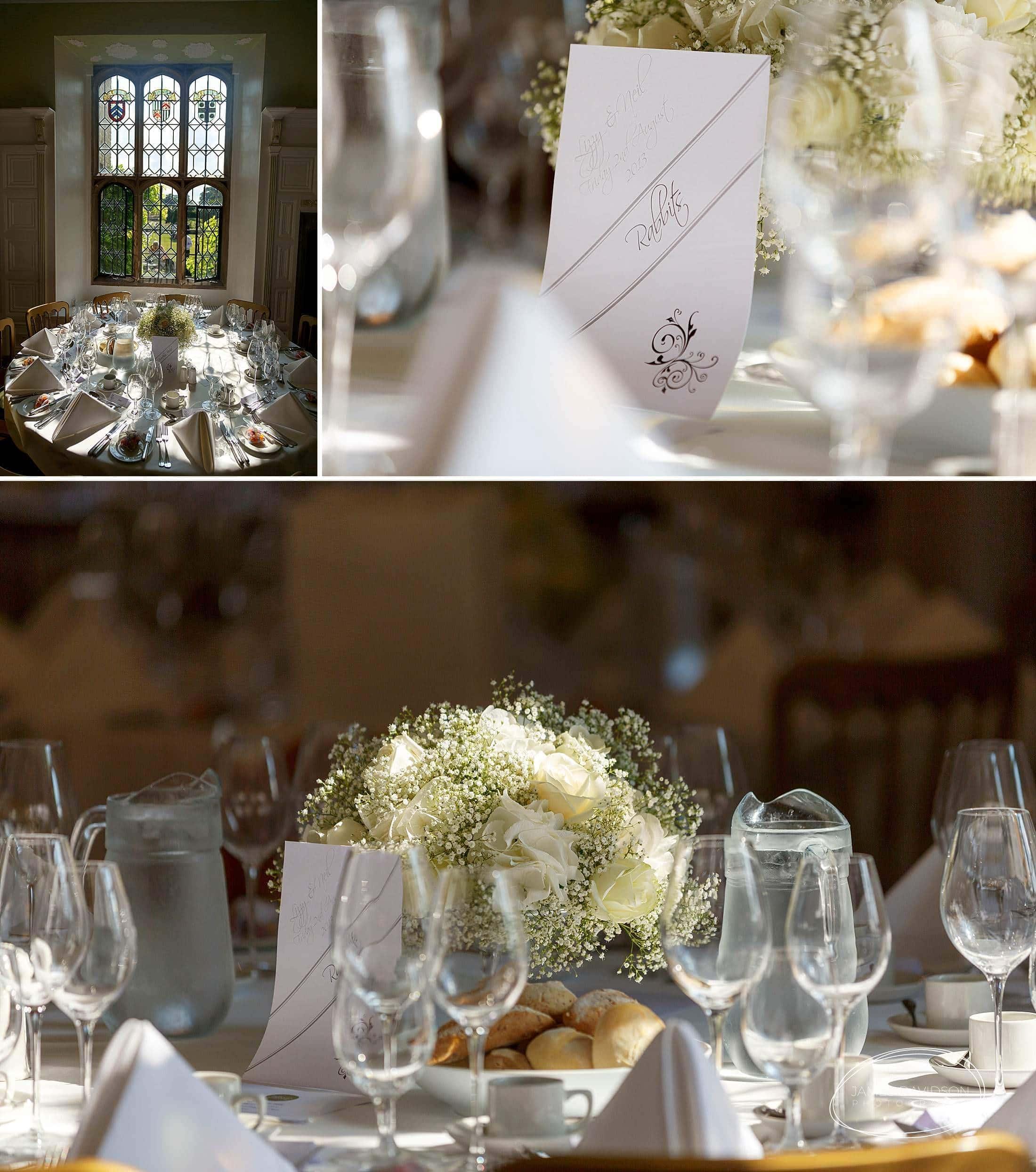 hengrave-hall-summer-wedding-060
