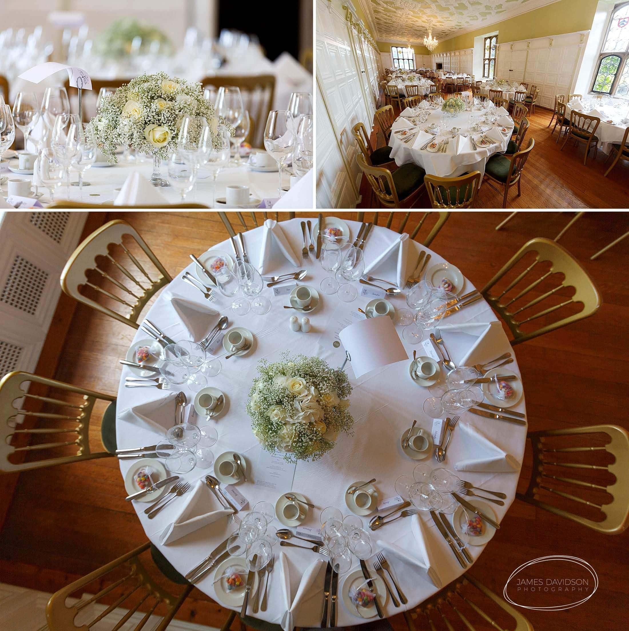 hengrave-hall-summer-wedding-061