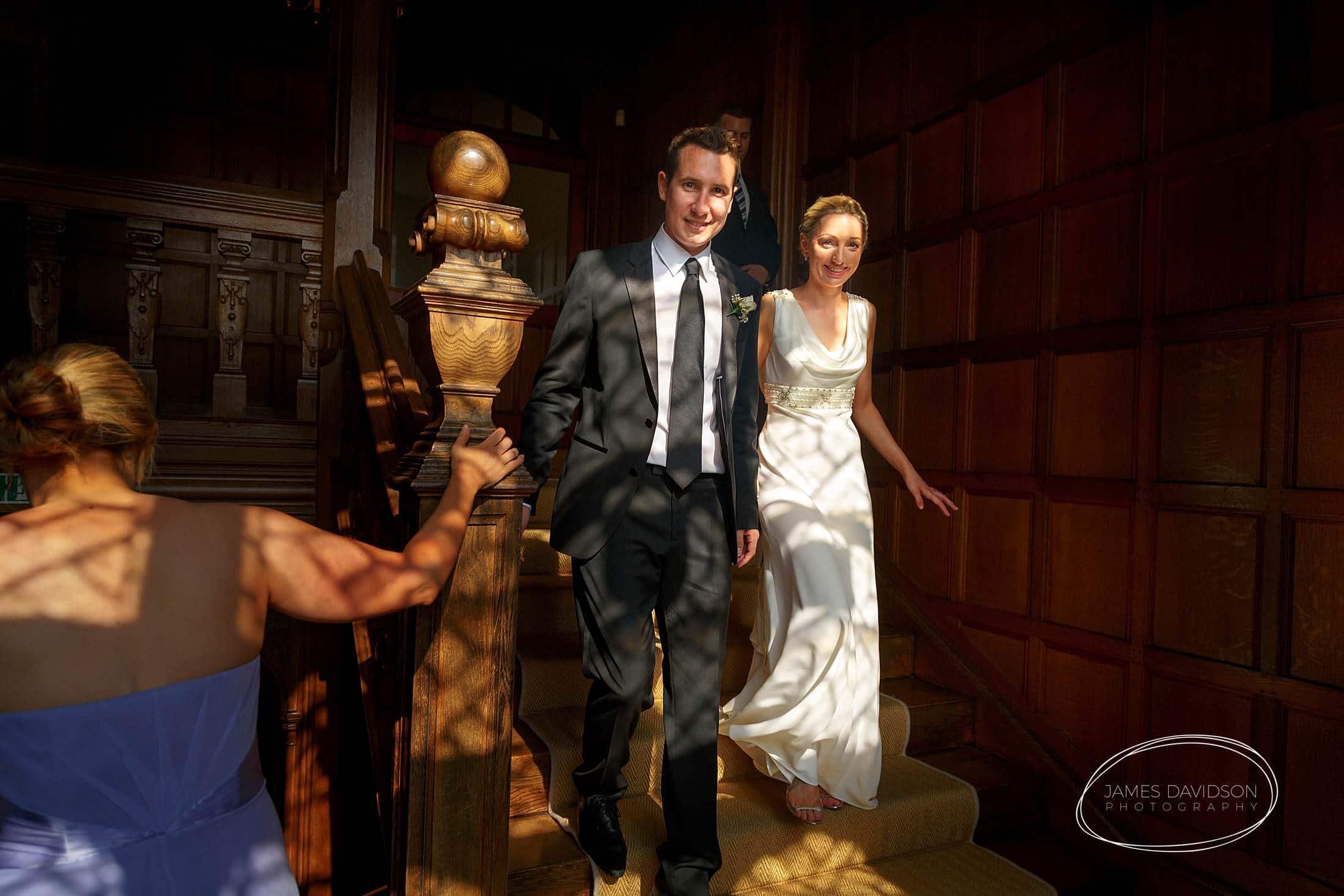hengrave-hall-summer-wedding-062