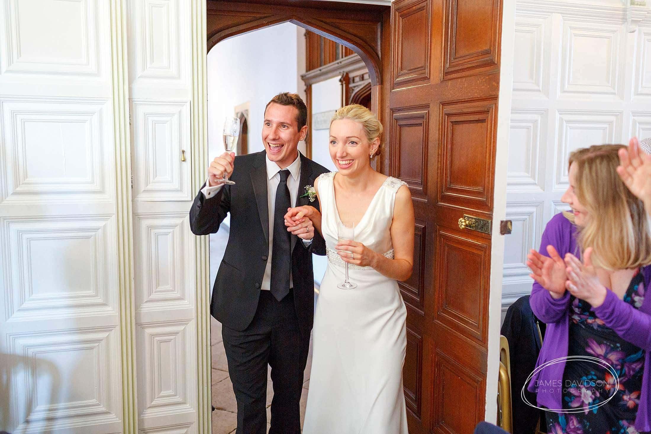 hengrave-hall-summer-wedding-063