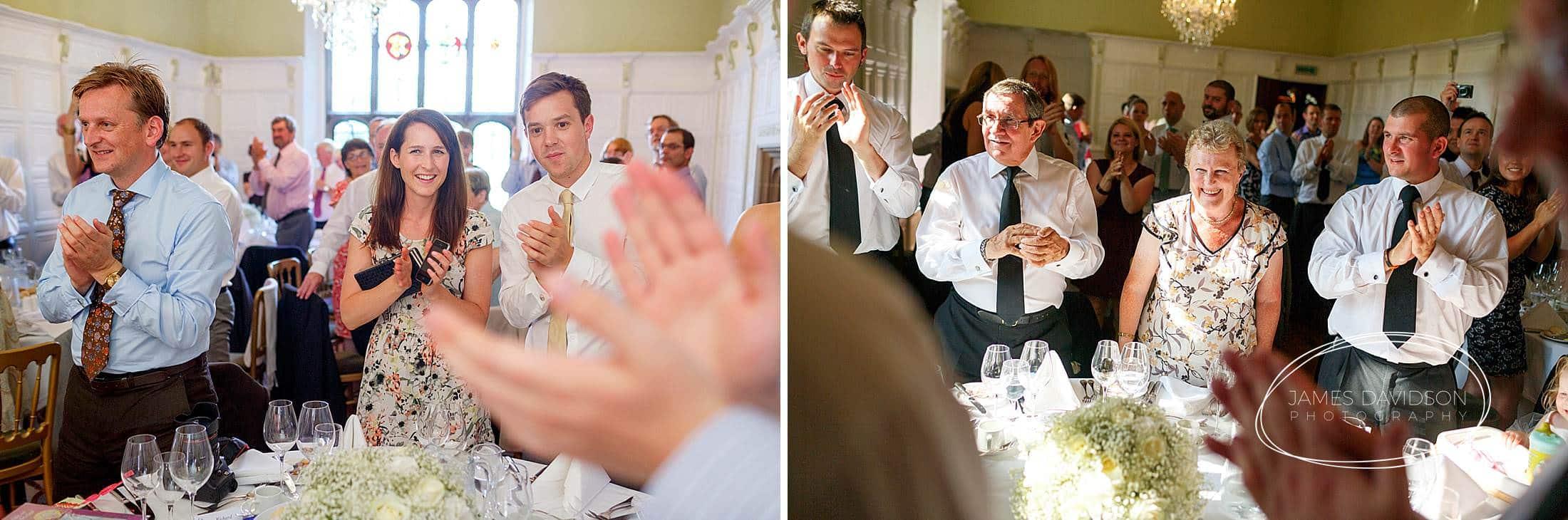 hengrave-hall-summer-wedding-064