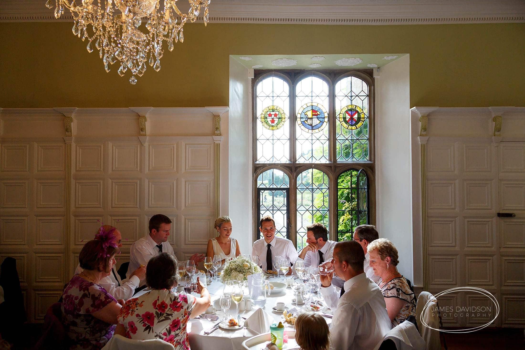 hengrave-hall-summer-wedding-065