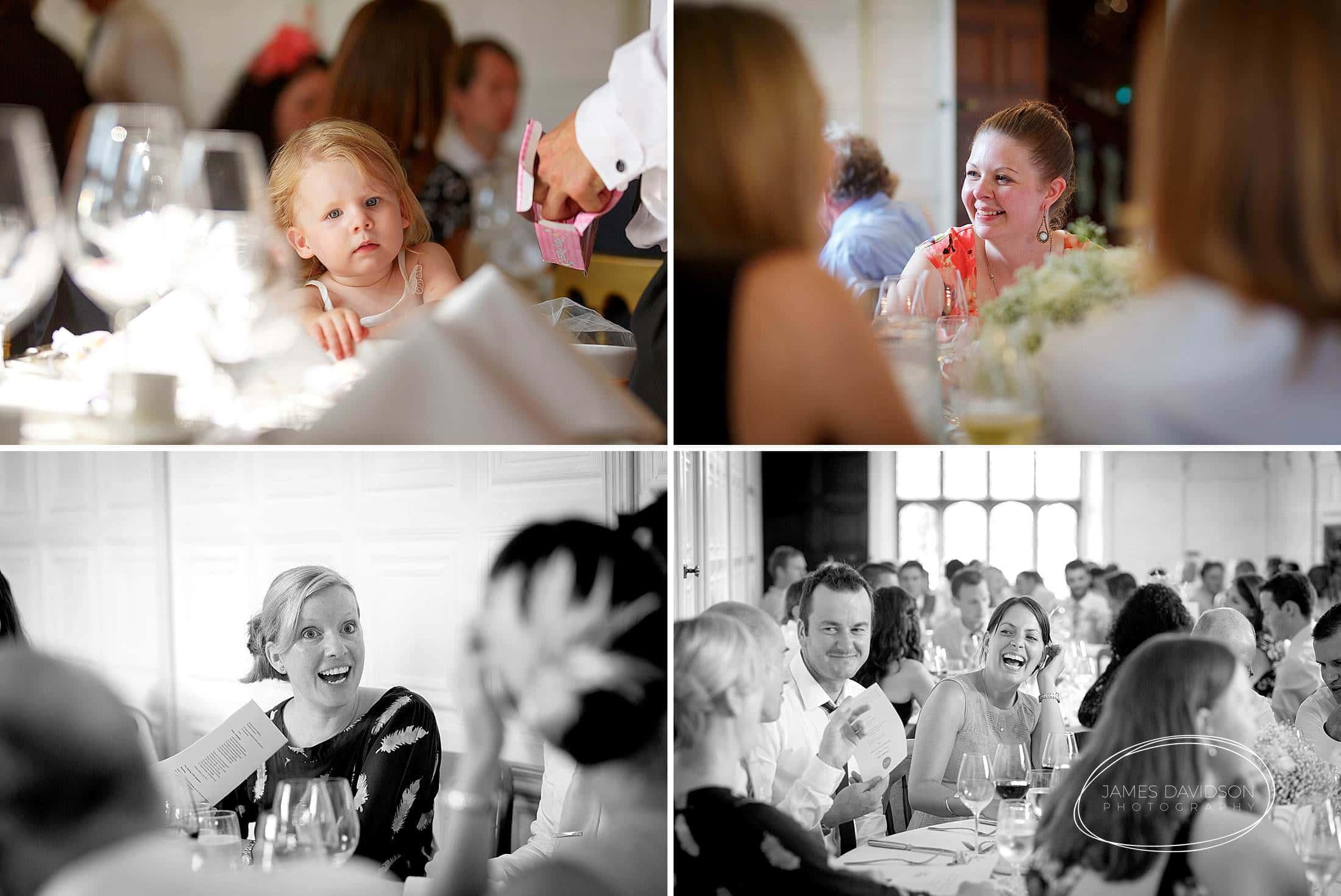 hengrave-hall-summer-wedding-067