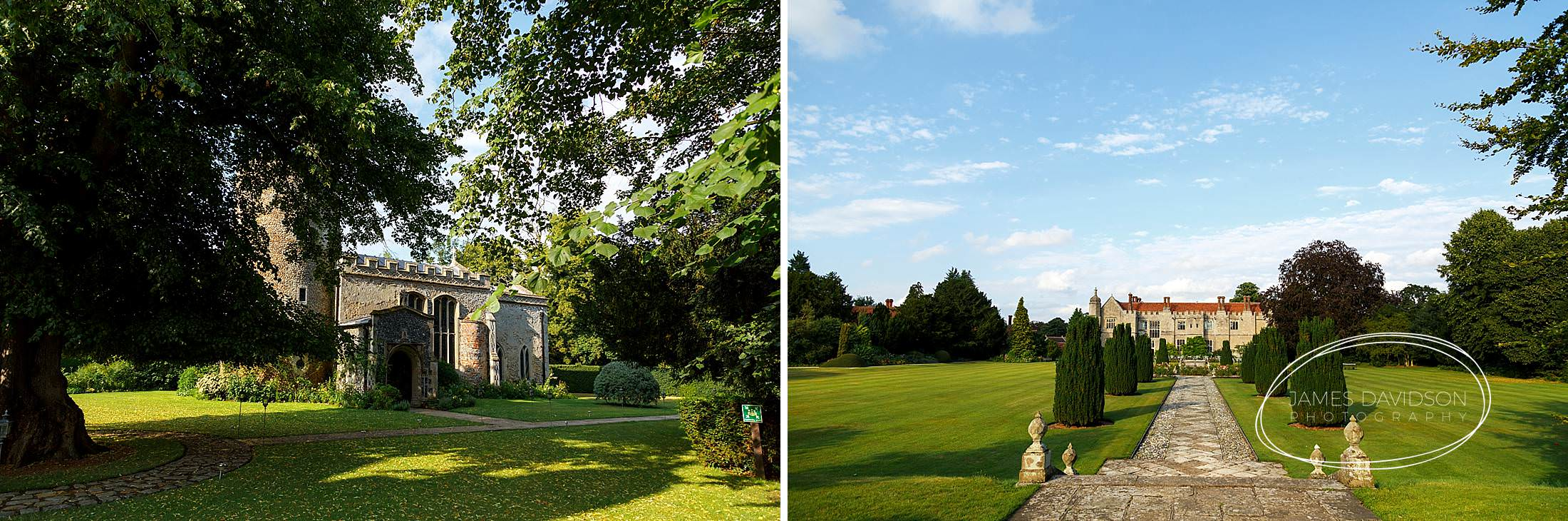 hengrave-hall-summer-wedding-068