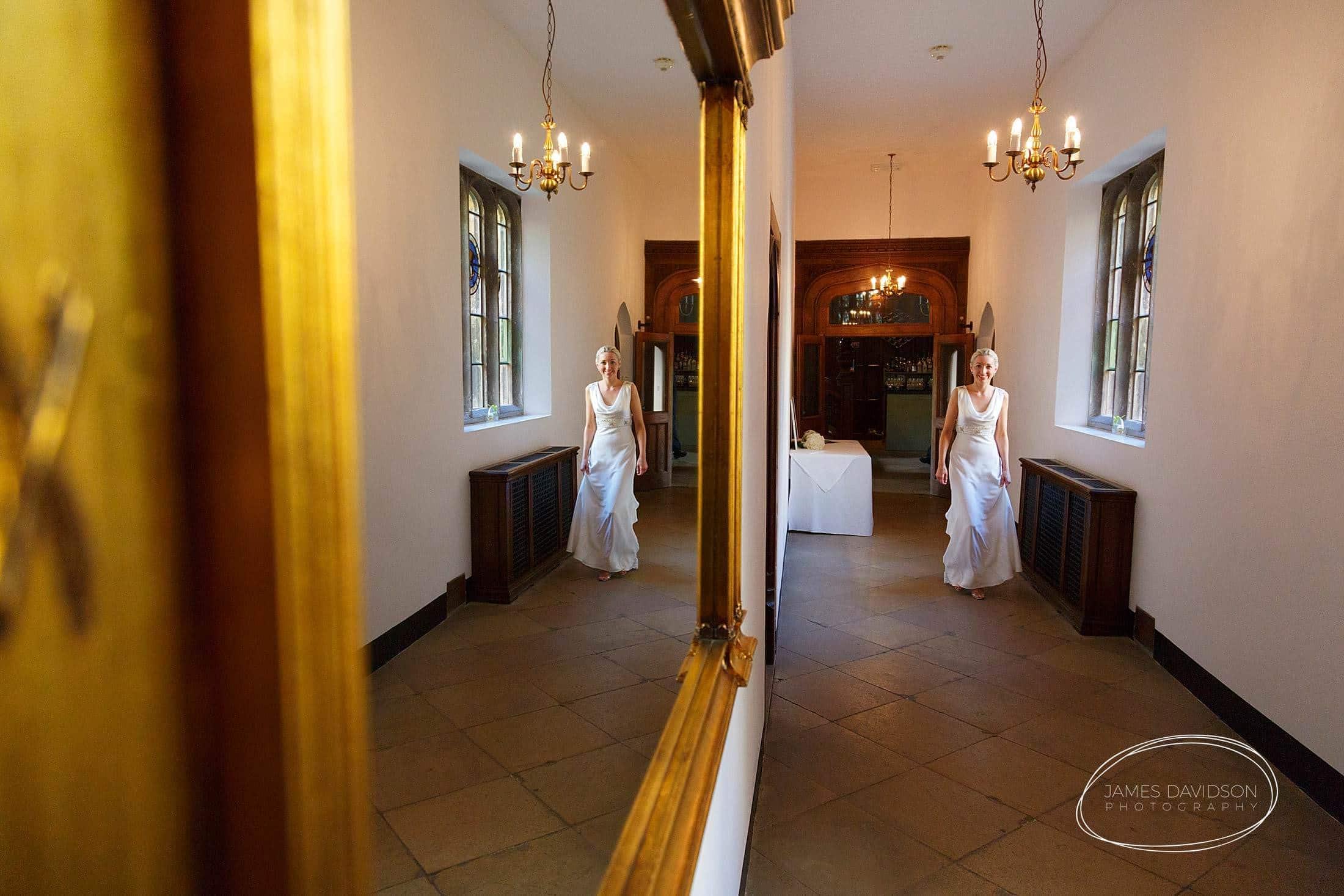 hengrave-hall-summer-wedding-069