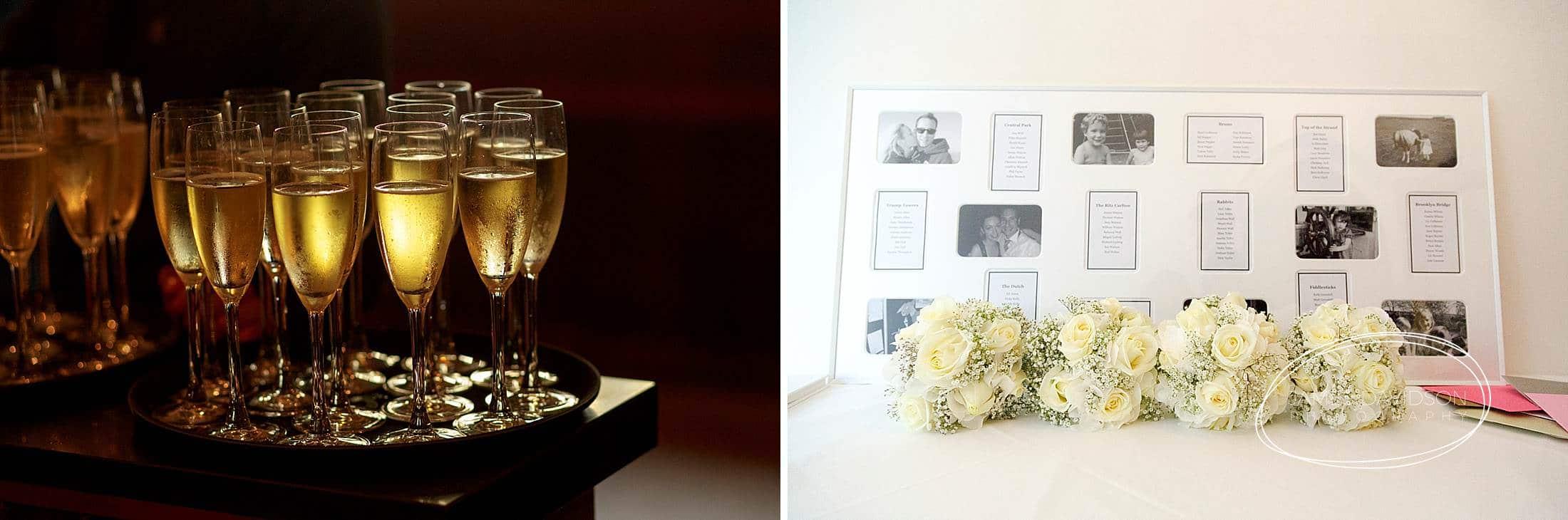 hengrave-hall-summer-wedding-070