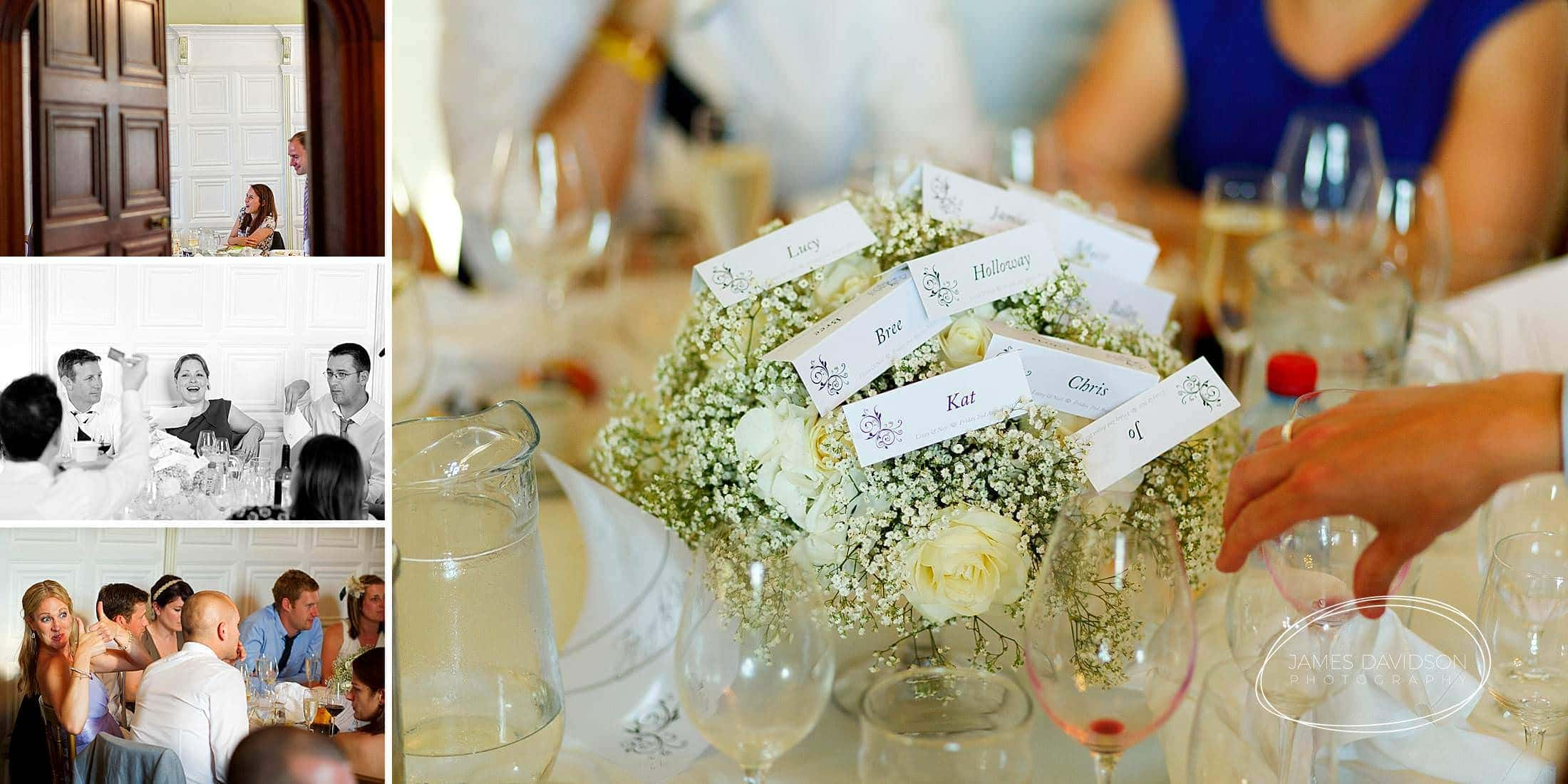 hengrave-hall-summer-wedding-071