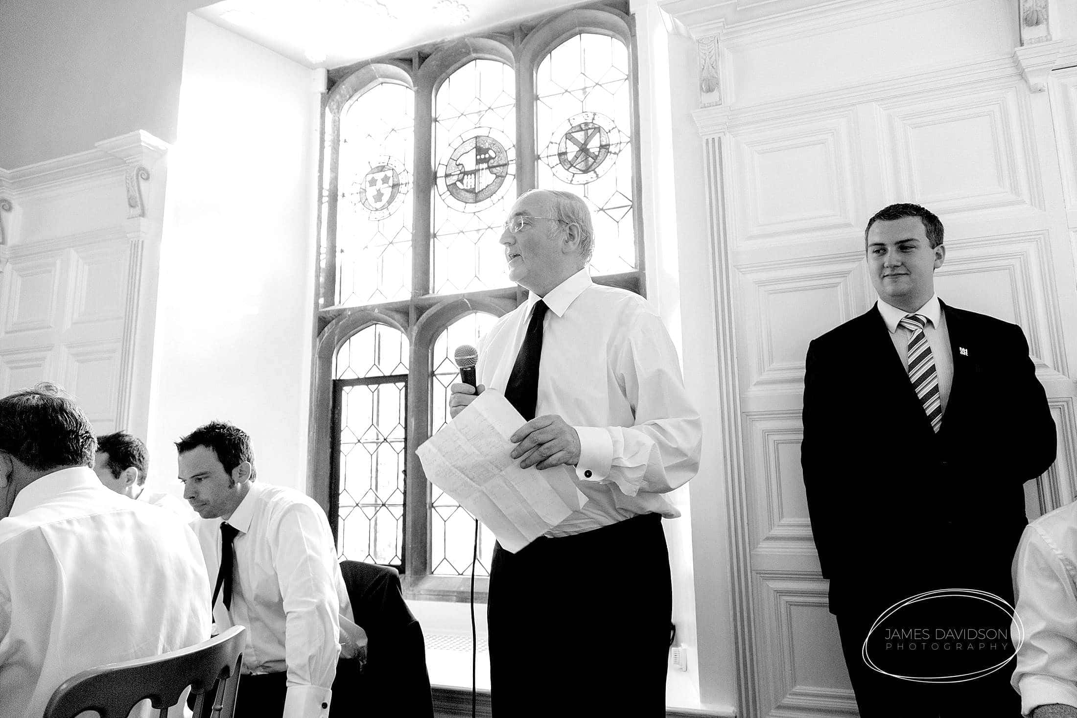 hengrave-hall-summer-wedding-072