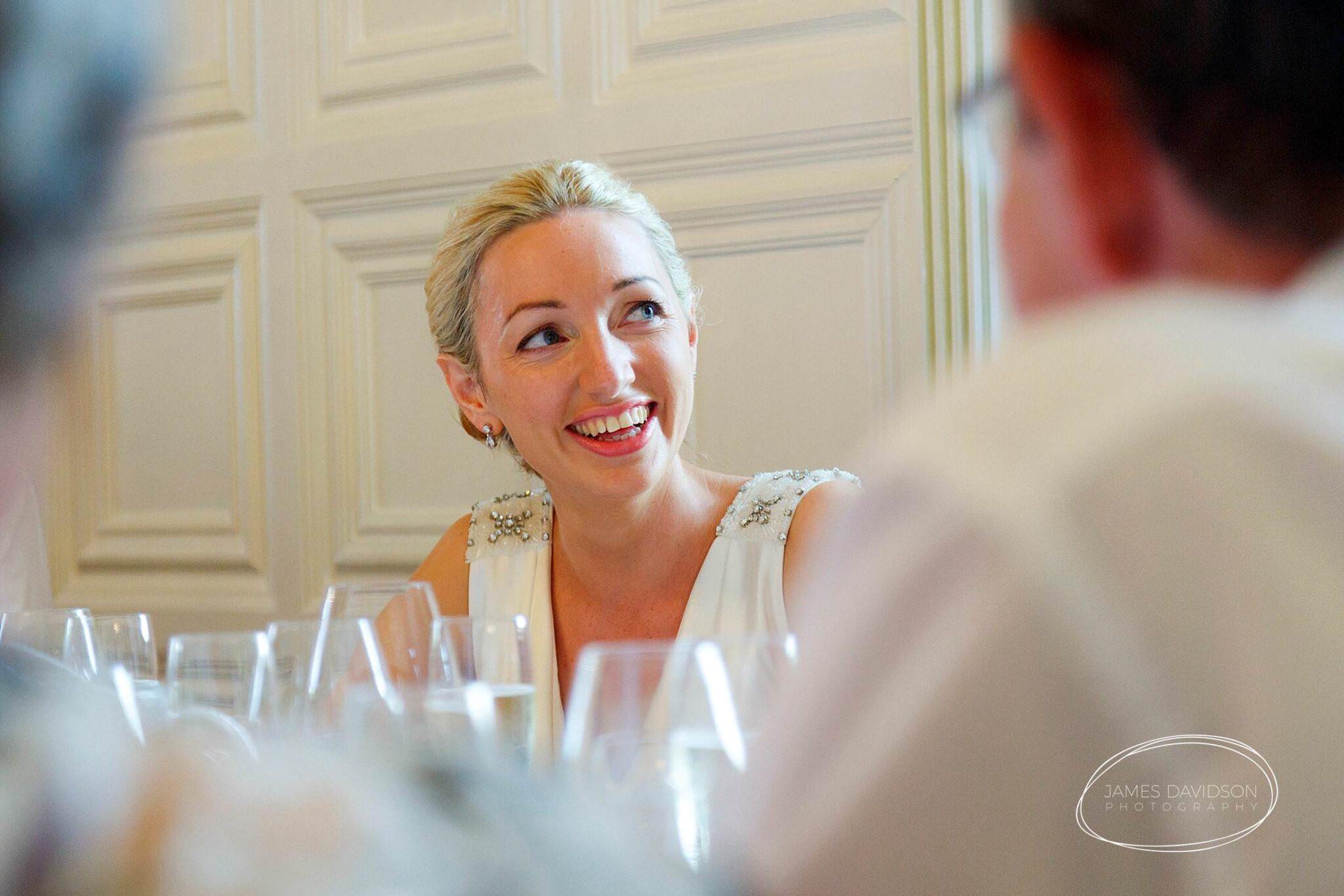 hengrave-hall-summer-wedding-073