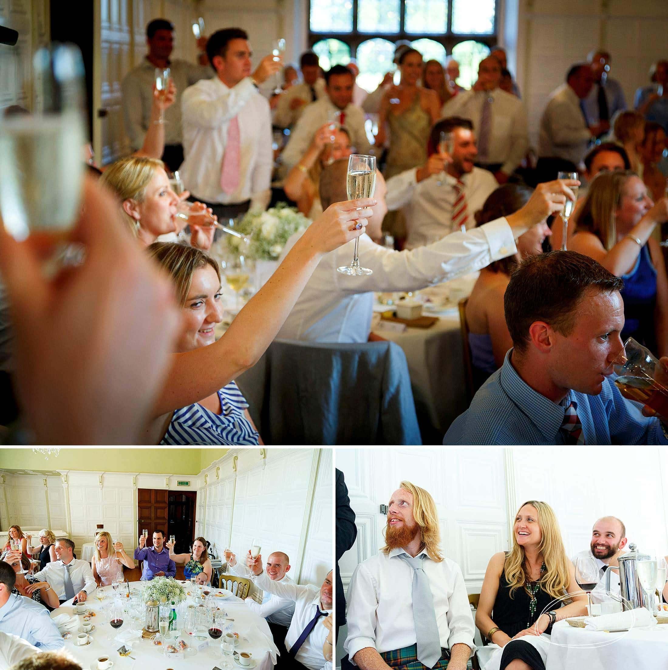 hengrave-hall-summer-wedding-074