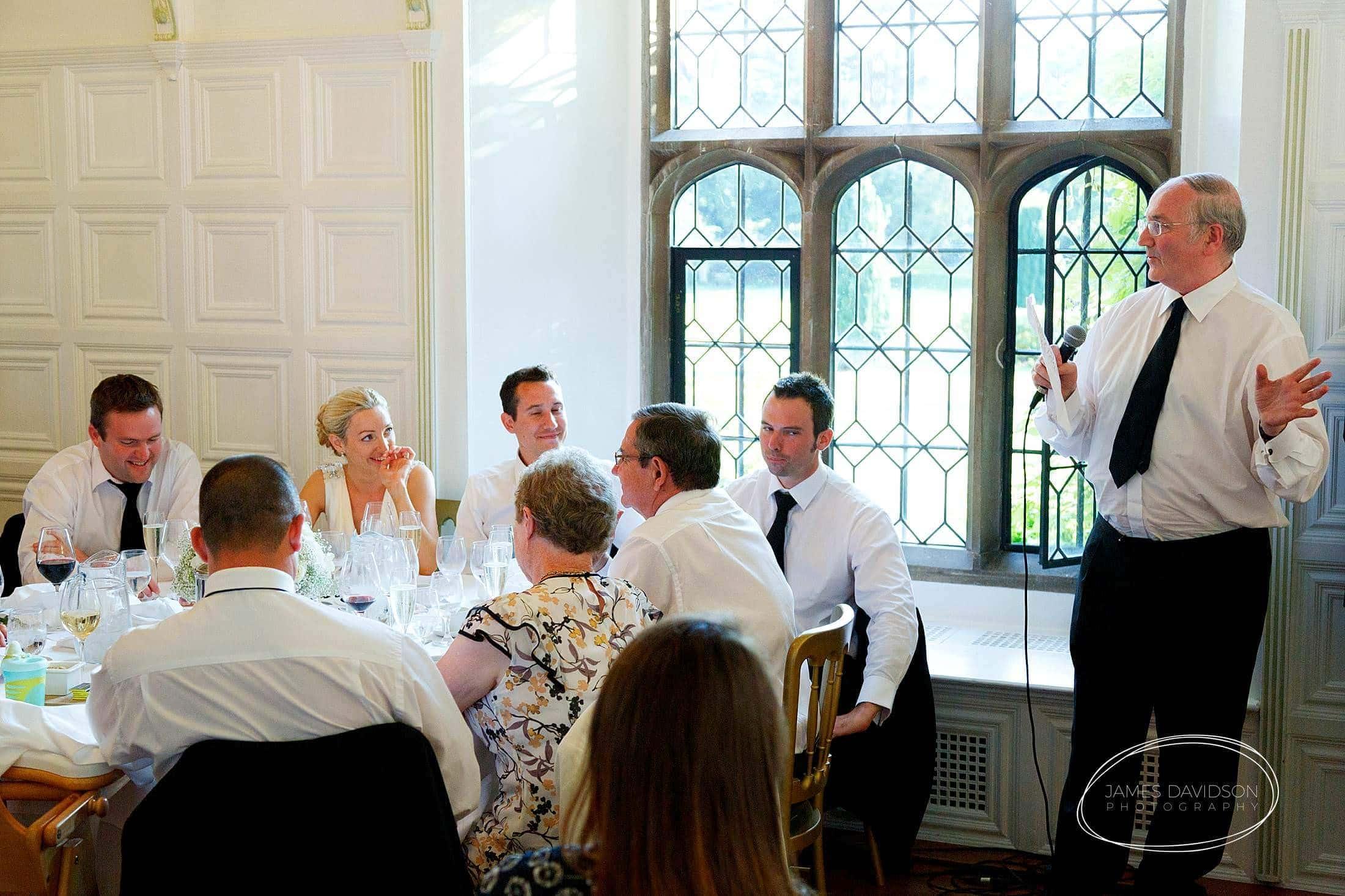 hengrave-hall-summer-wedding-075