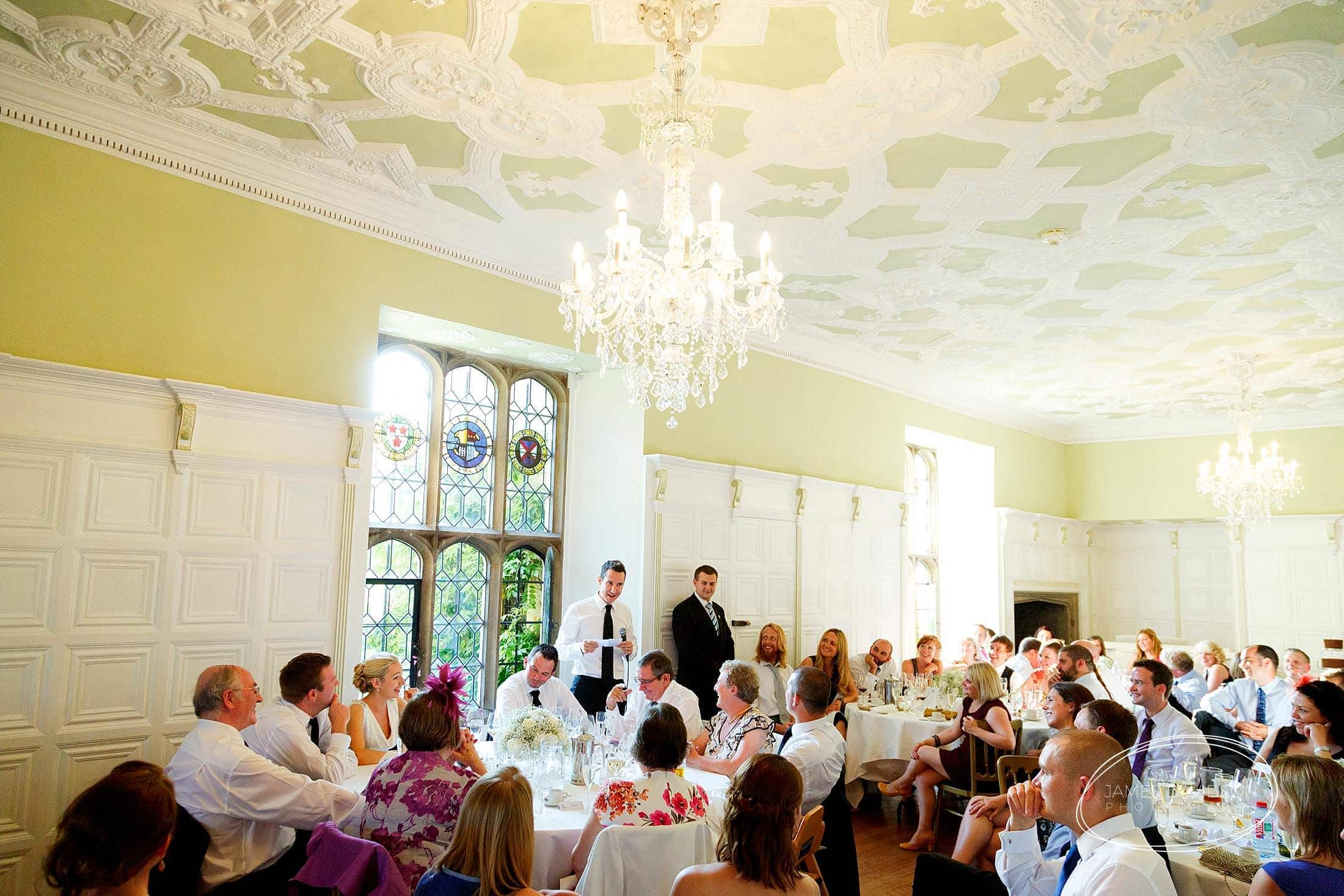 hengrave-hall-summer-wedding-076