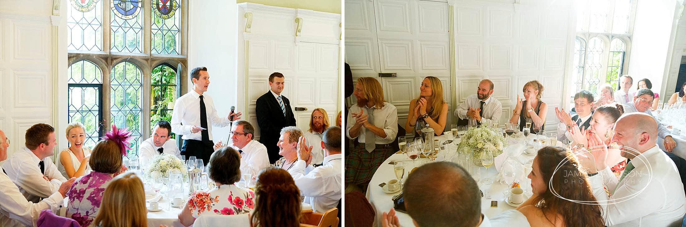 hengrave-hall-summer-wedding-077