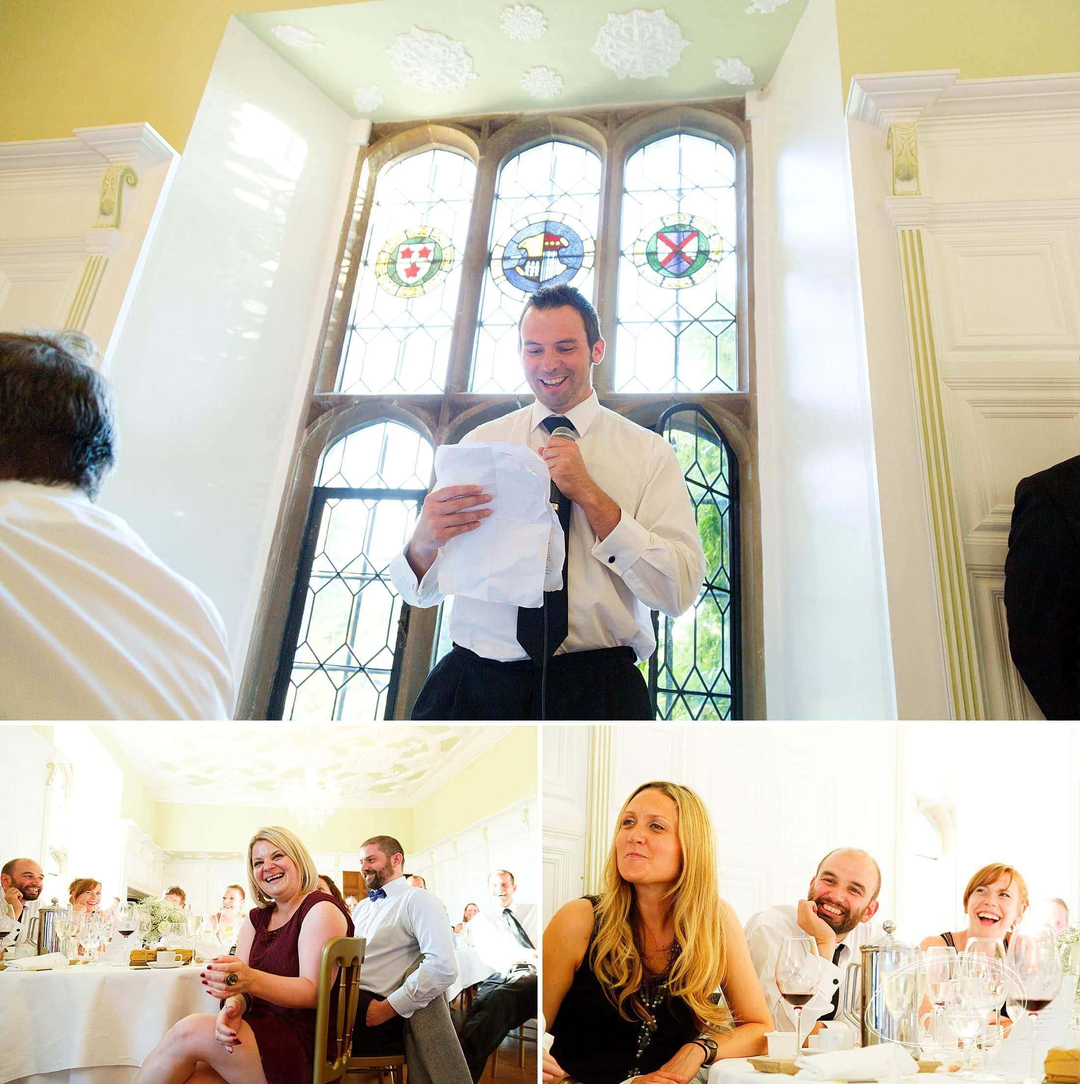 hengrave-hall-summer-wedding-079