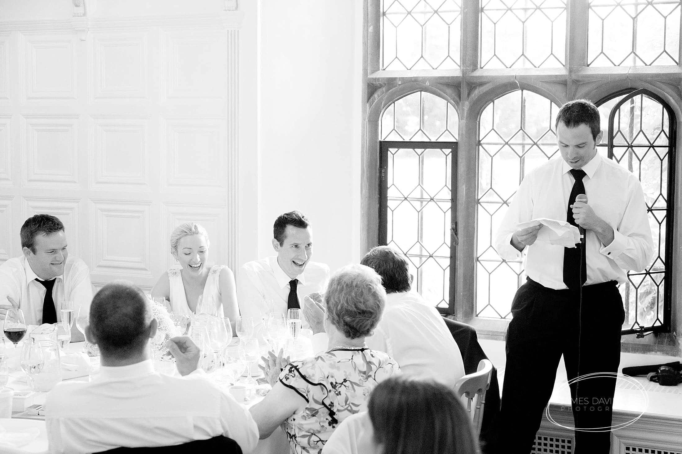 hengrave-hall-summer-wedding-080