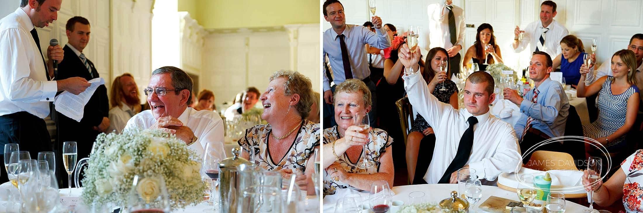 hengrave-hall-summer-wedding-081