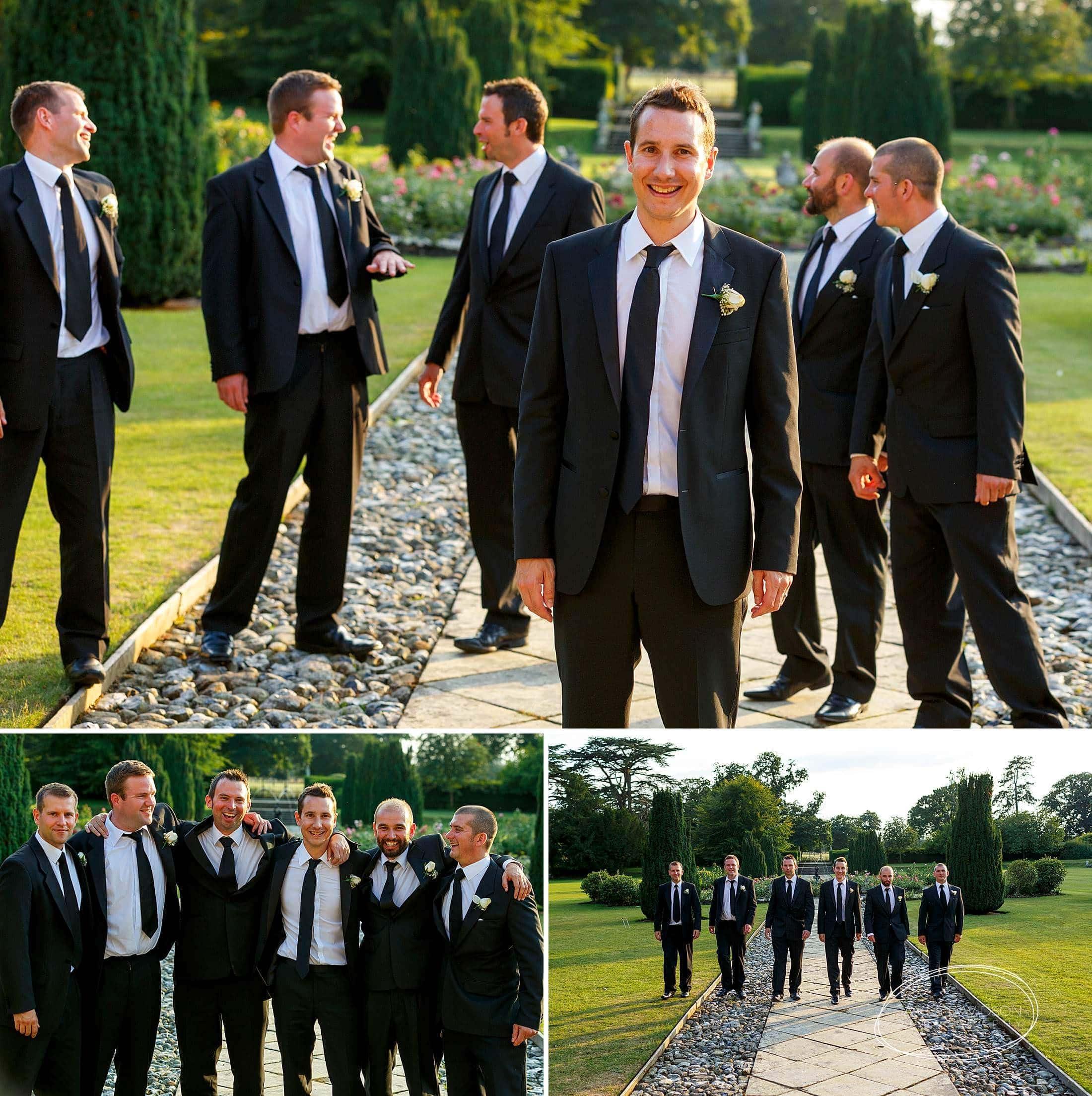 hengrave-hall-summer-wedding-082