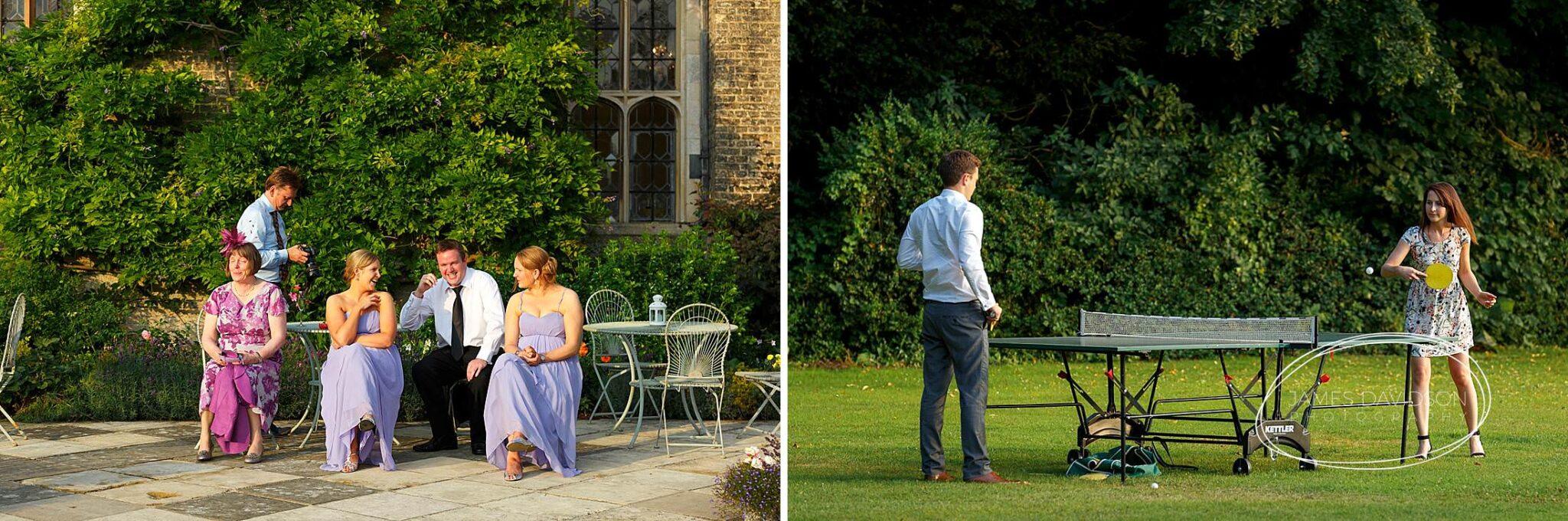 hengrave-hall-summer-wedding-083