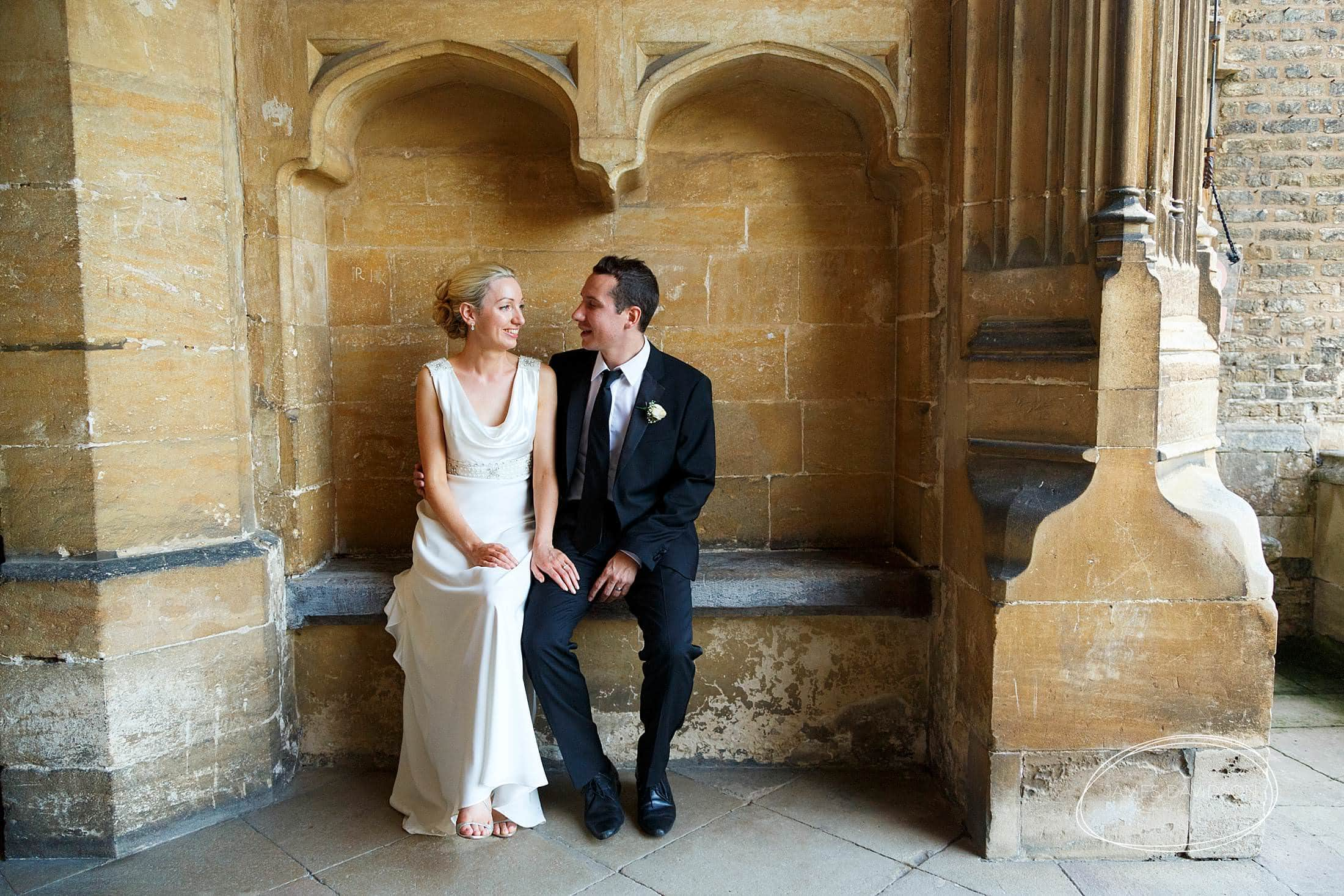 hengrave-hall-summer-wedding-084
