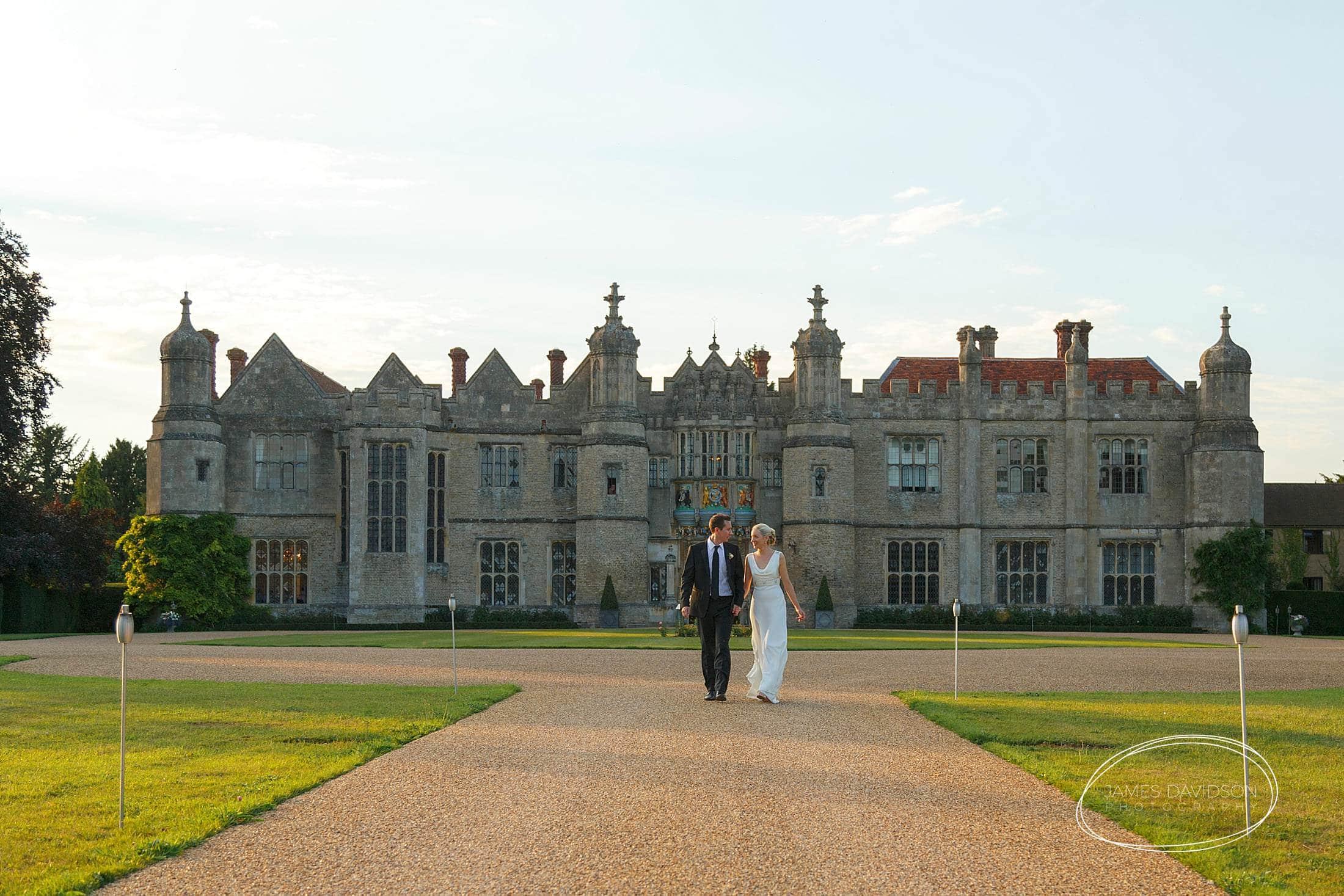 hengrave-hall-summer-wedding-086