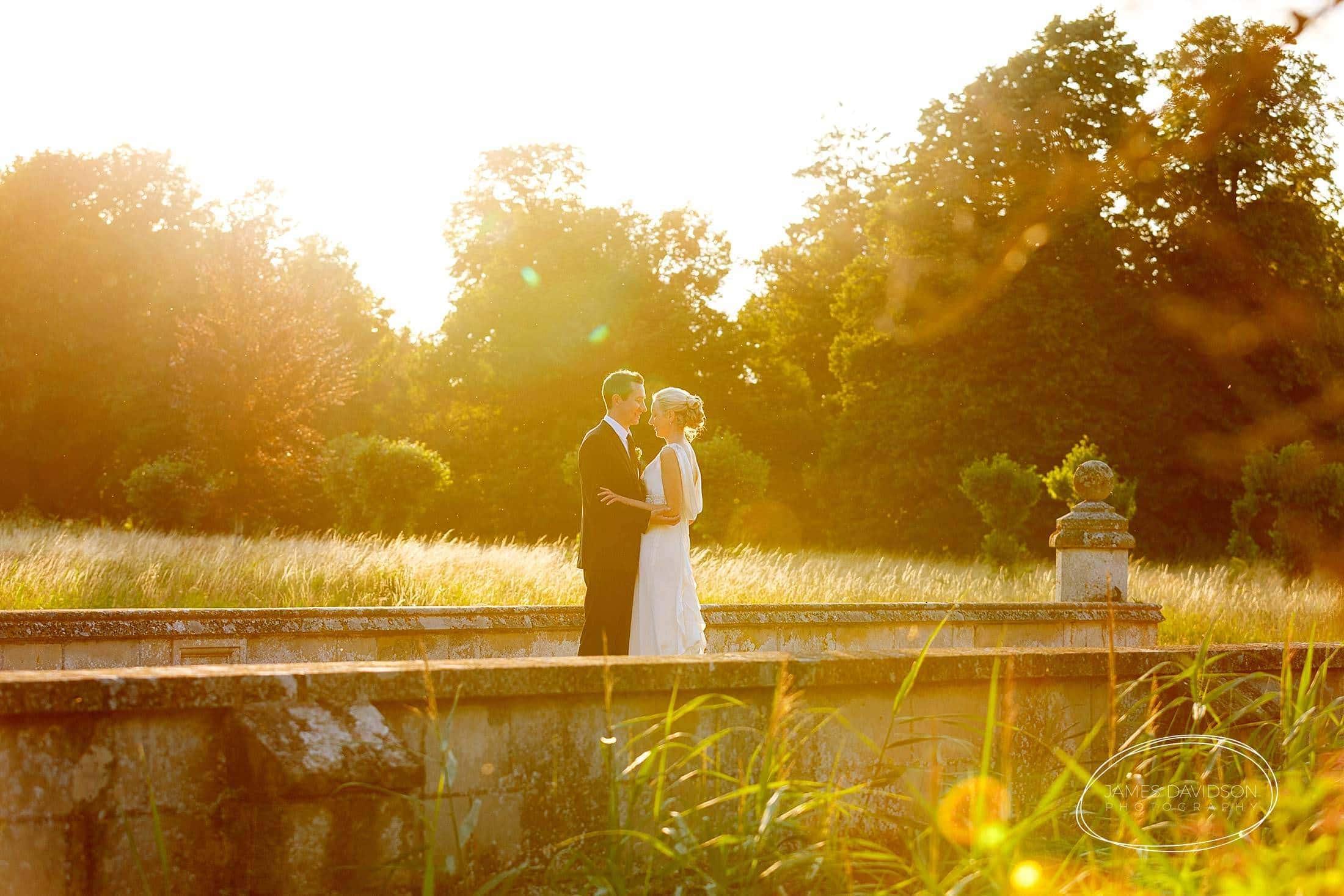 hengrave-hall-summer-wedding-089