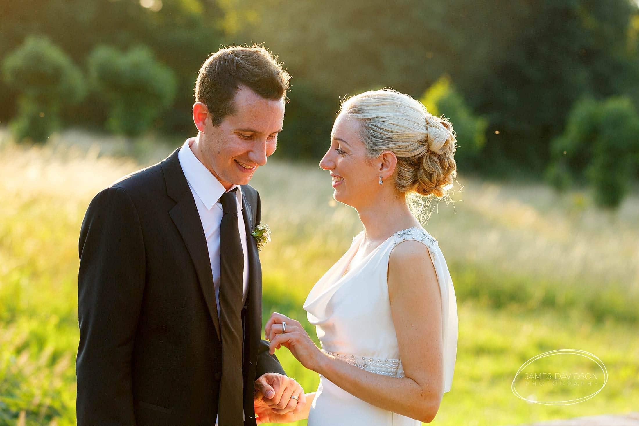 hengrave-hall-summer-wedding-090