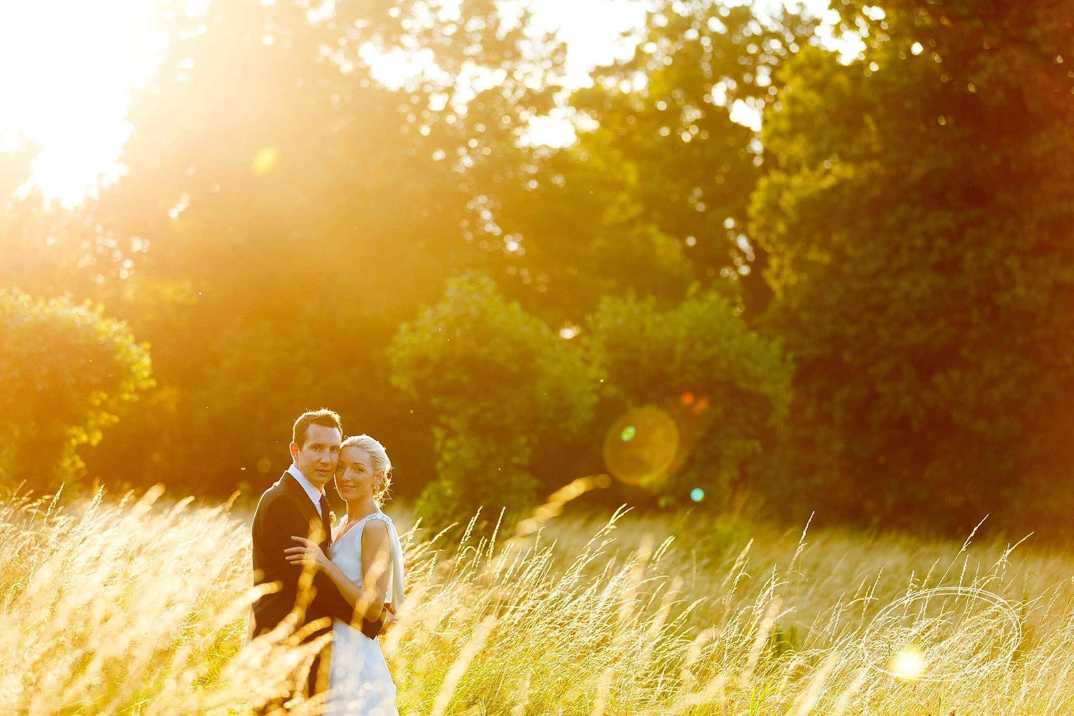 hengrave-hall-summer-wedding-092
