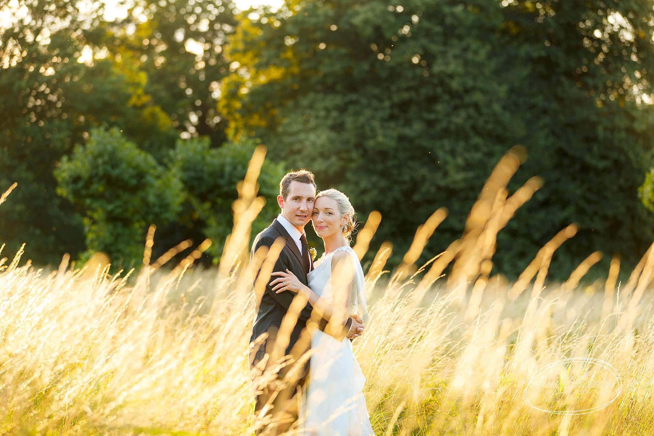 hengrave-hall-summer-wedding-093