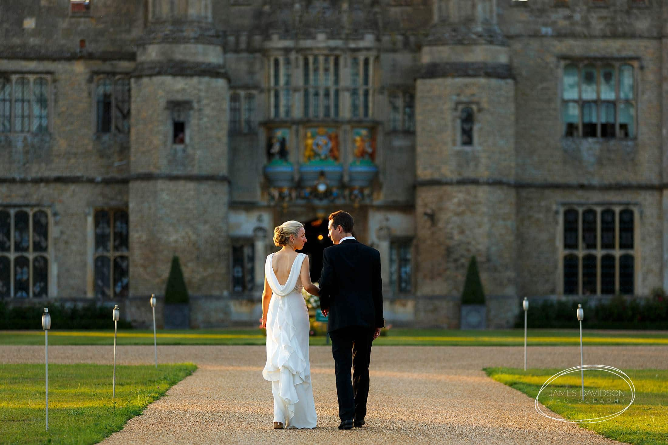 hengrave-hall-summer-wedding-095