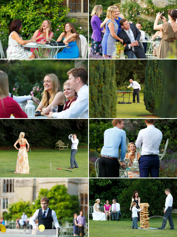 hengrave-hall-summer-wedding-096