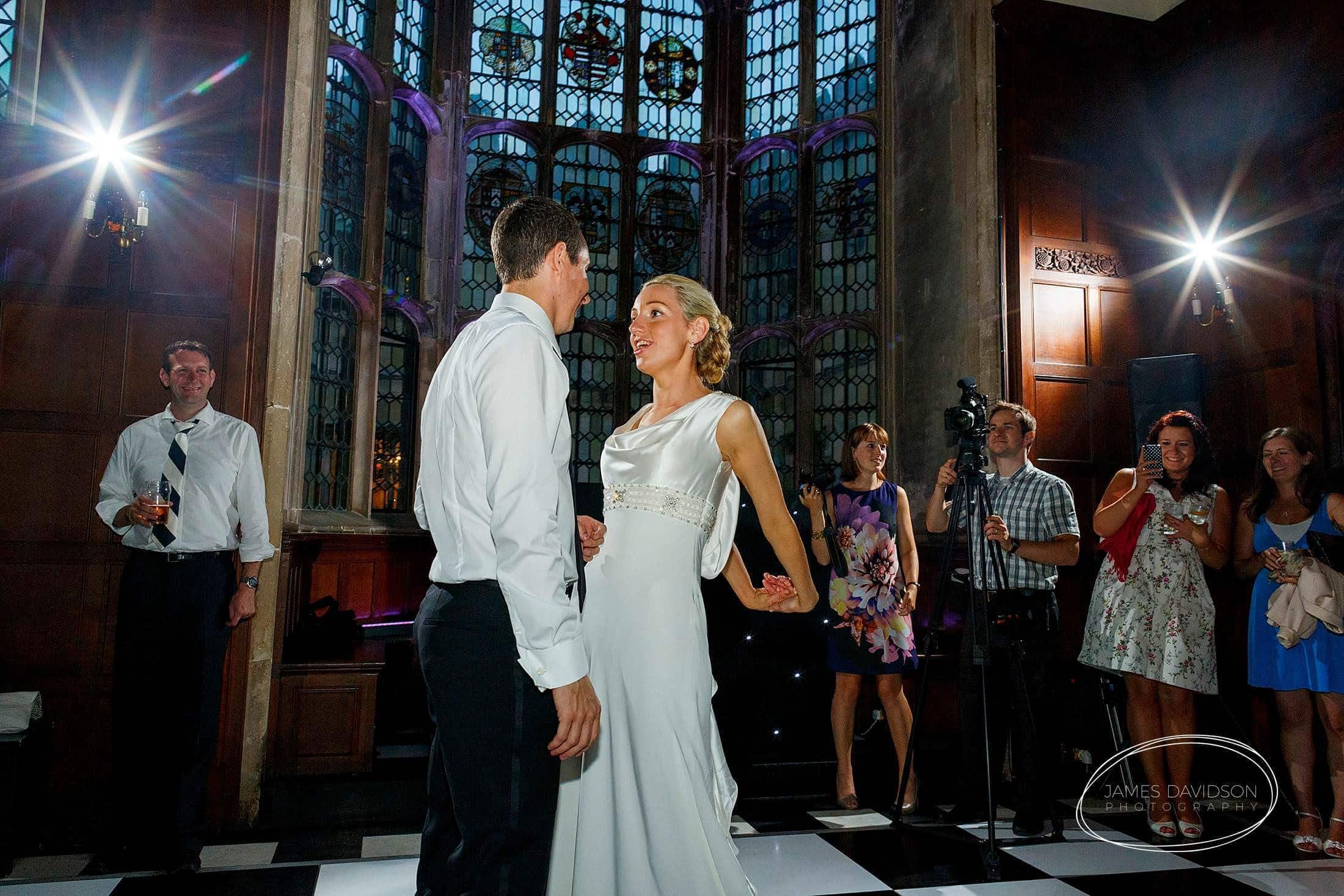 hengrave-hall-summer-wedding-097