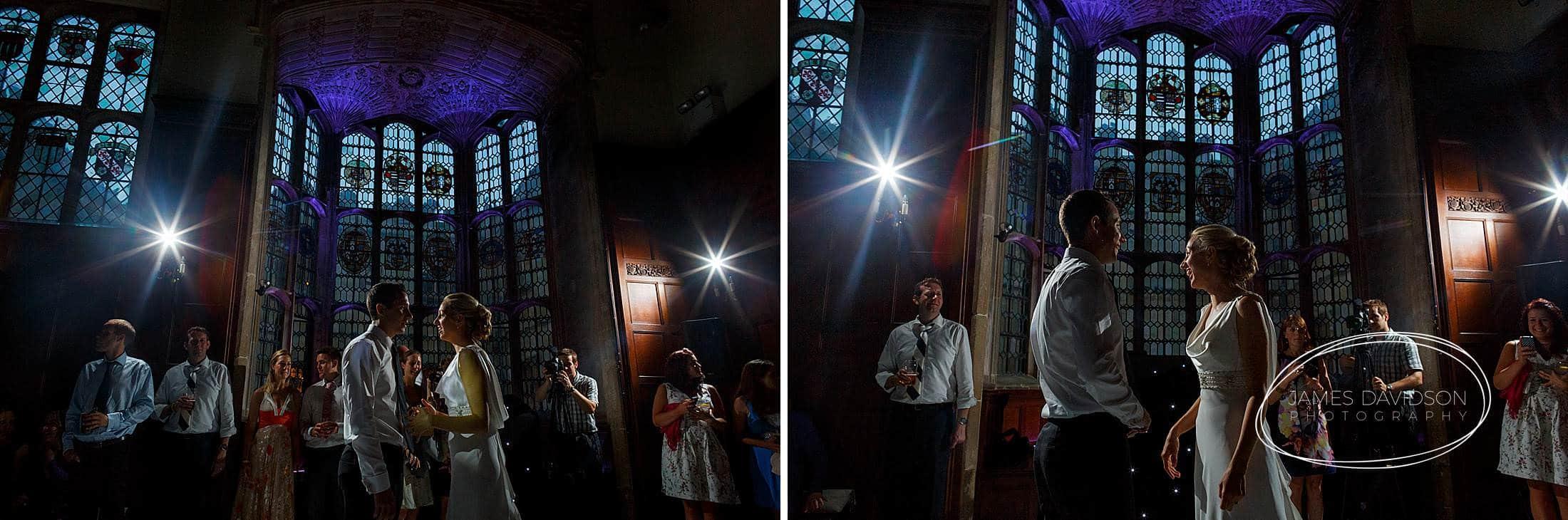 hengrave-hall-summer-wedding-098