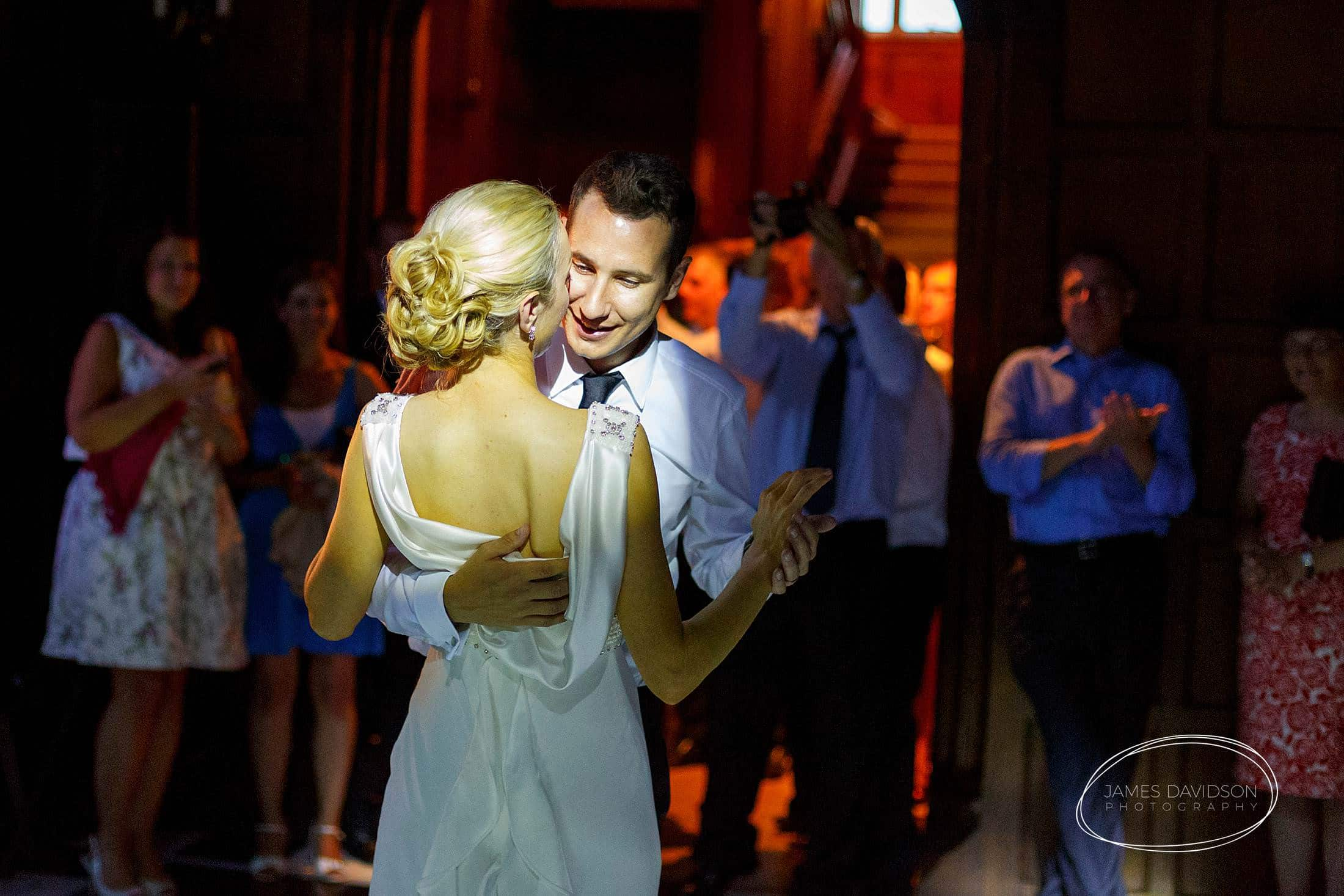 hengrave-hall-summer-wedding-099