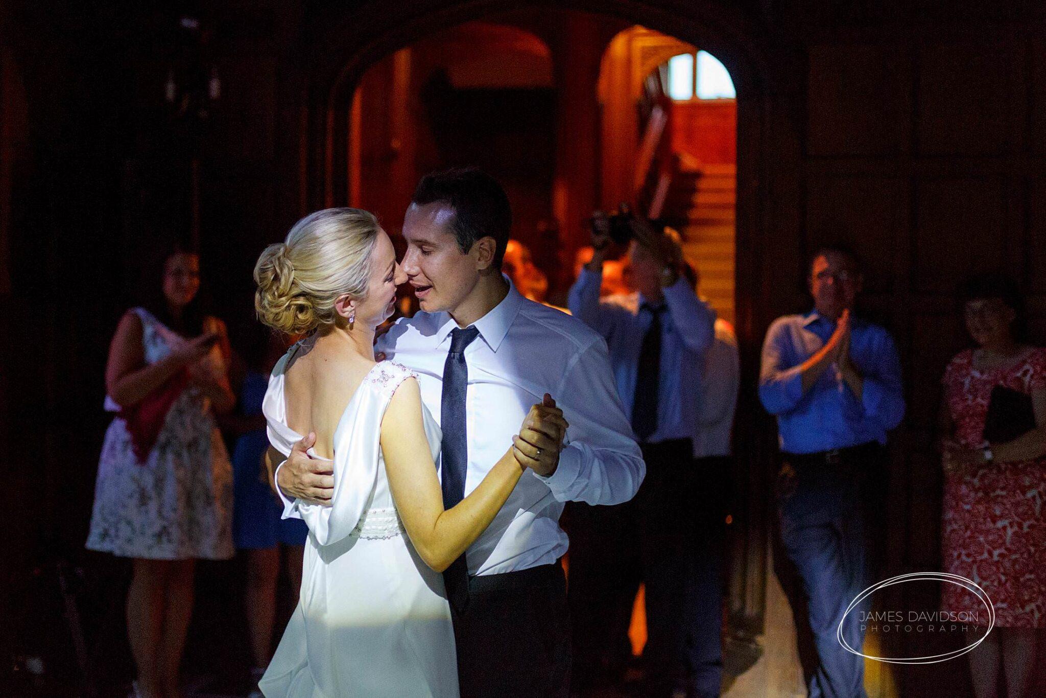 hengrave-hall-summer-wedding-100