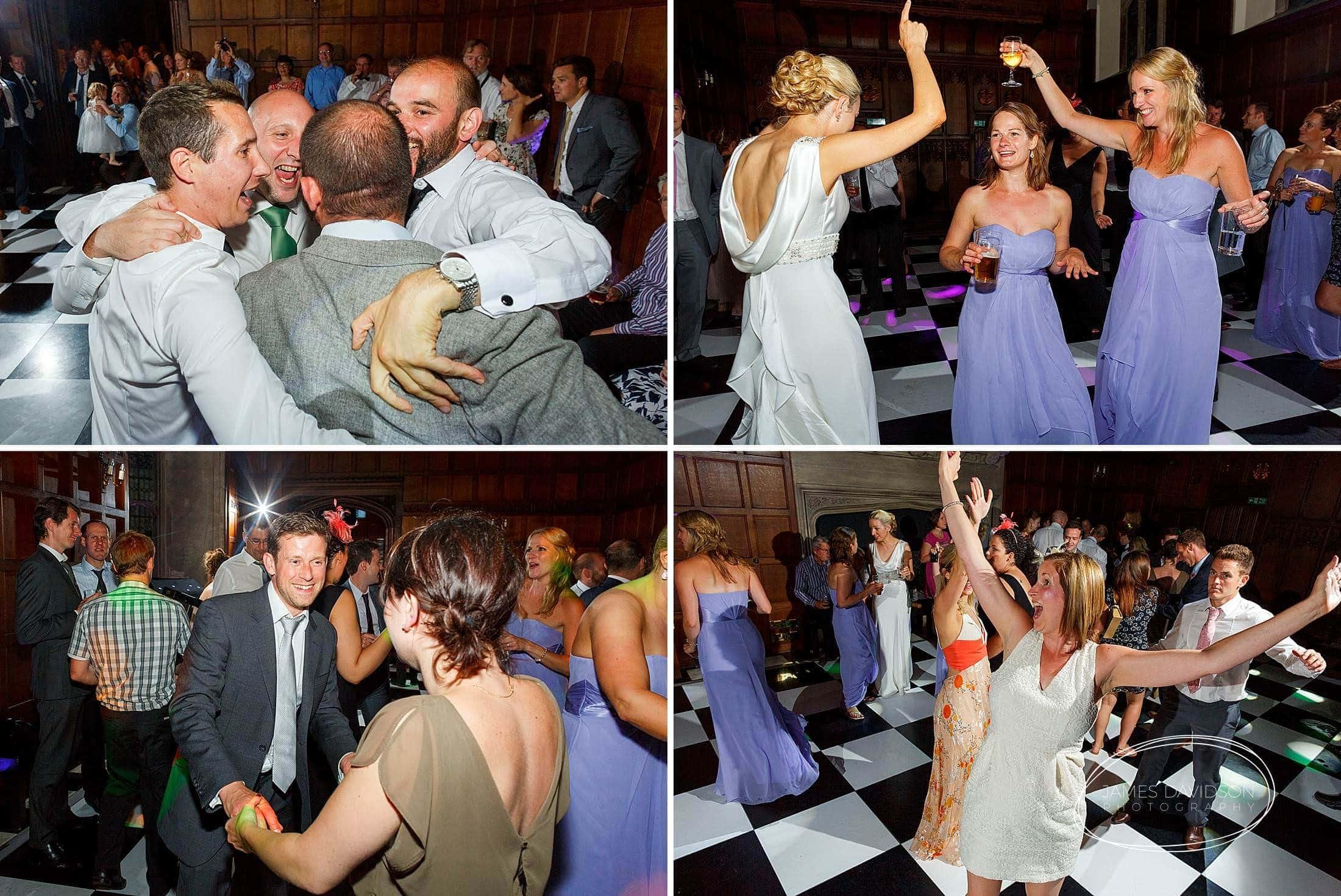 hengrave-hall-summer-wedding-104