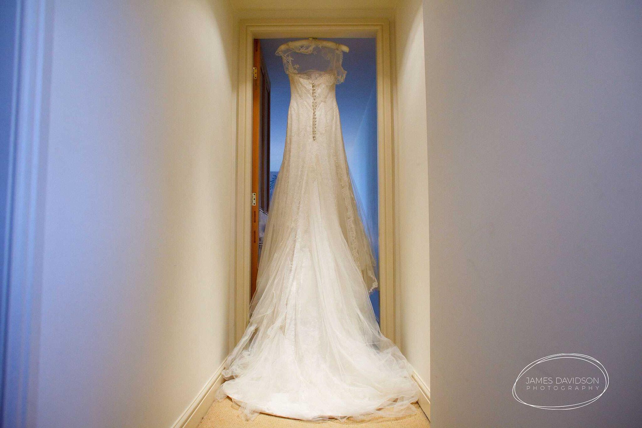 huddersfield-wedding-photography-003