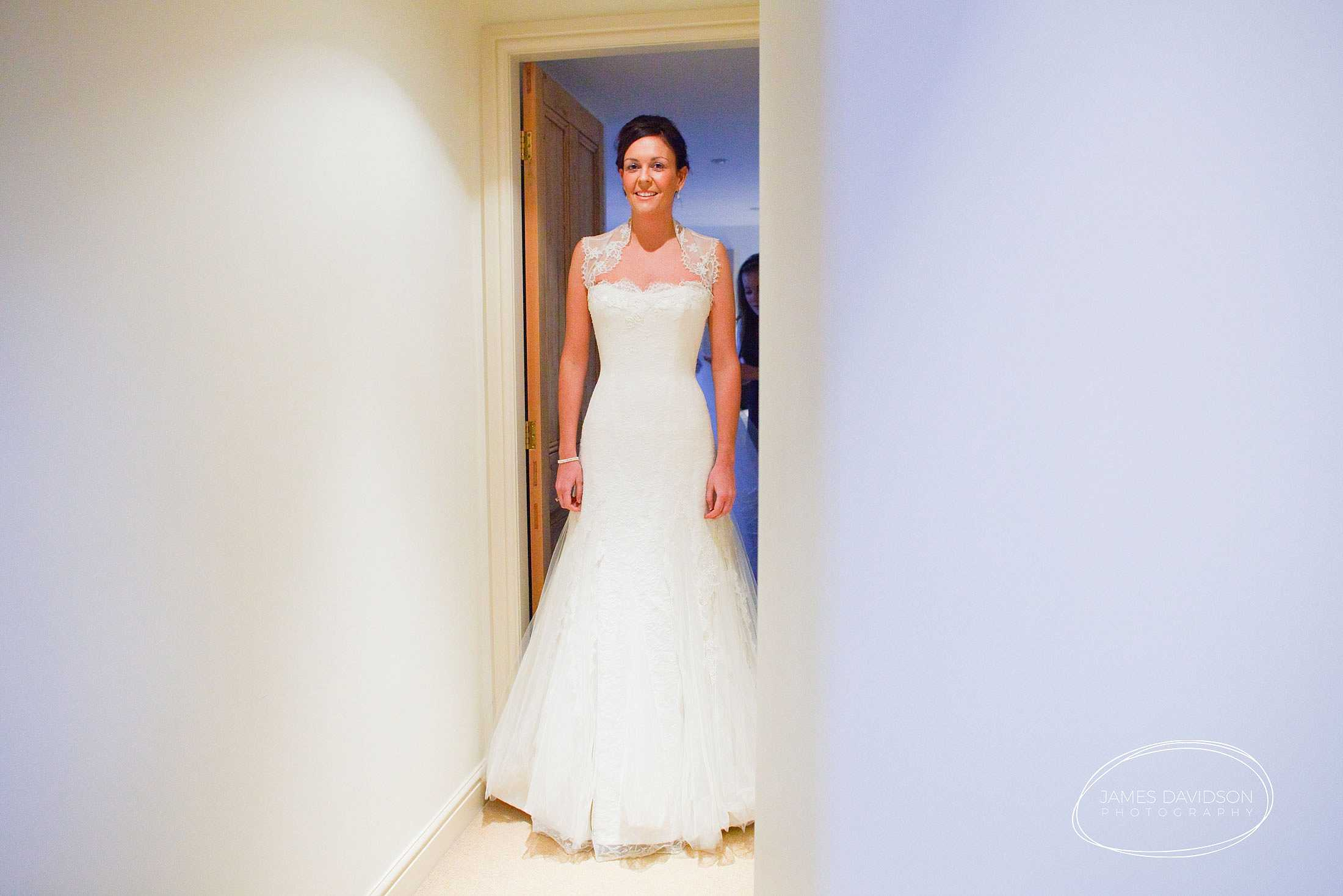 huddersfield-wedding-photography-006