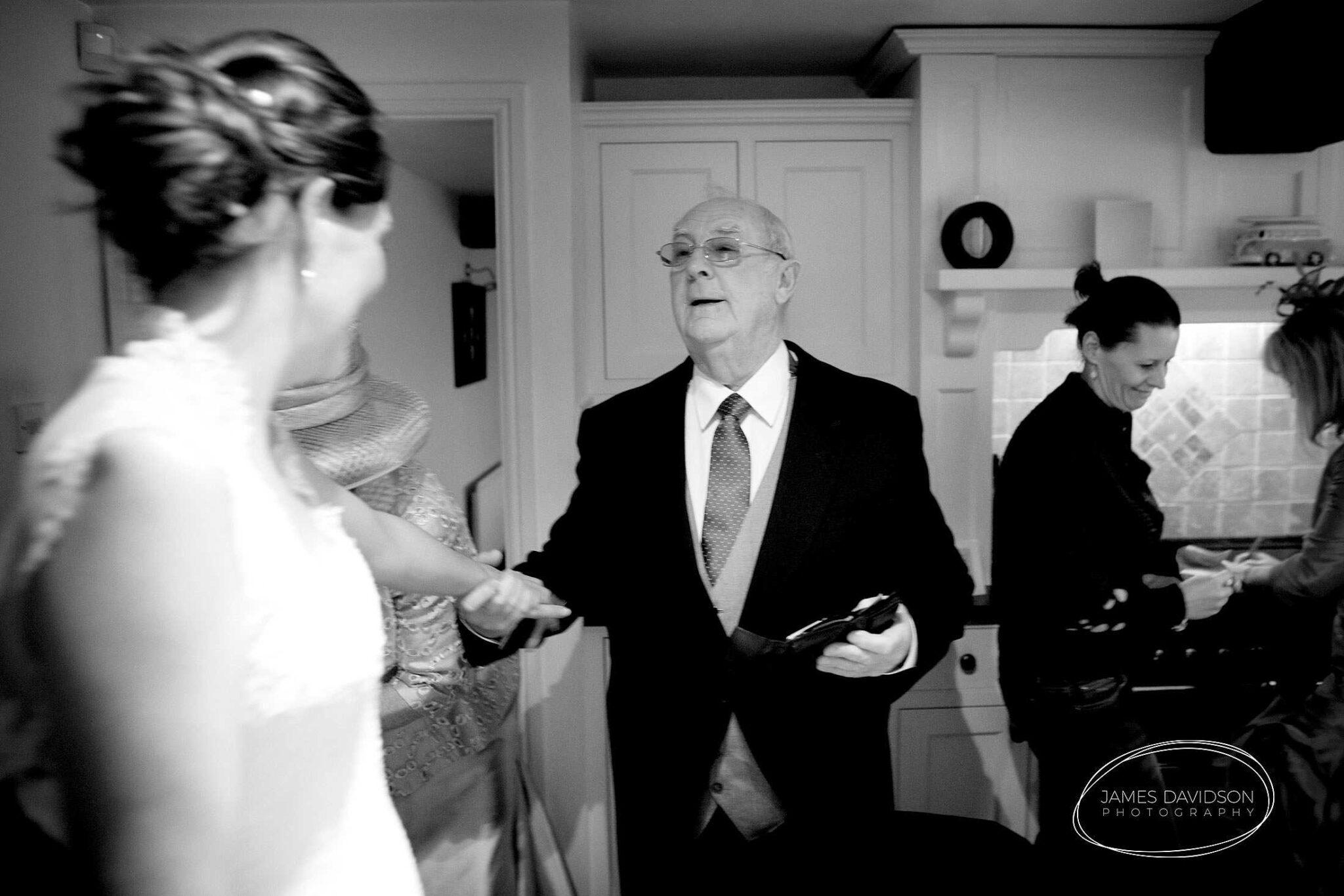 huddersfield-wedding-photography-007