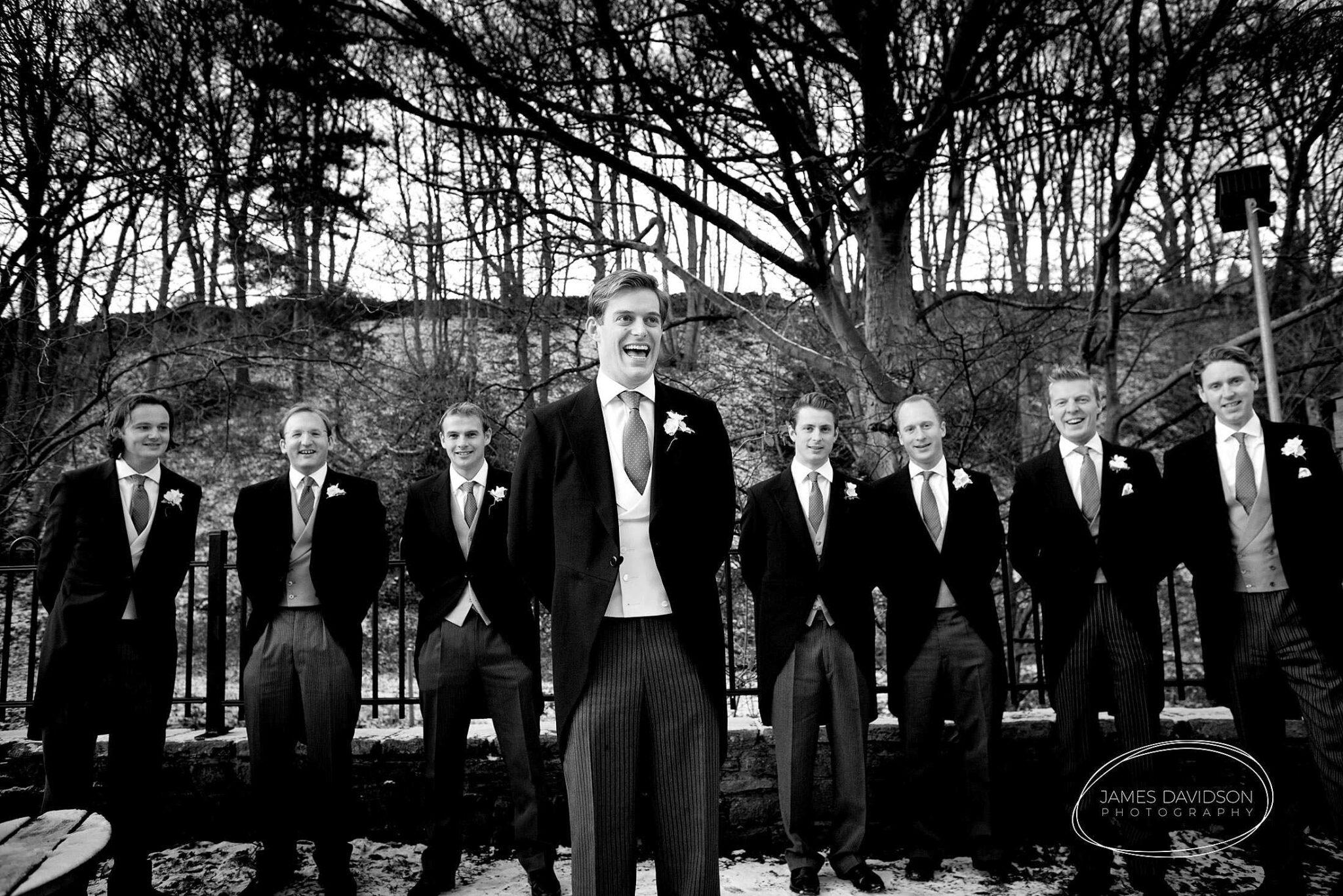 huddersfield-wedding-photography-009