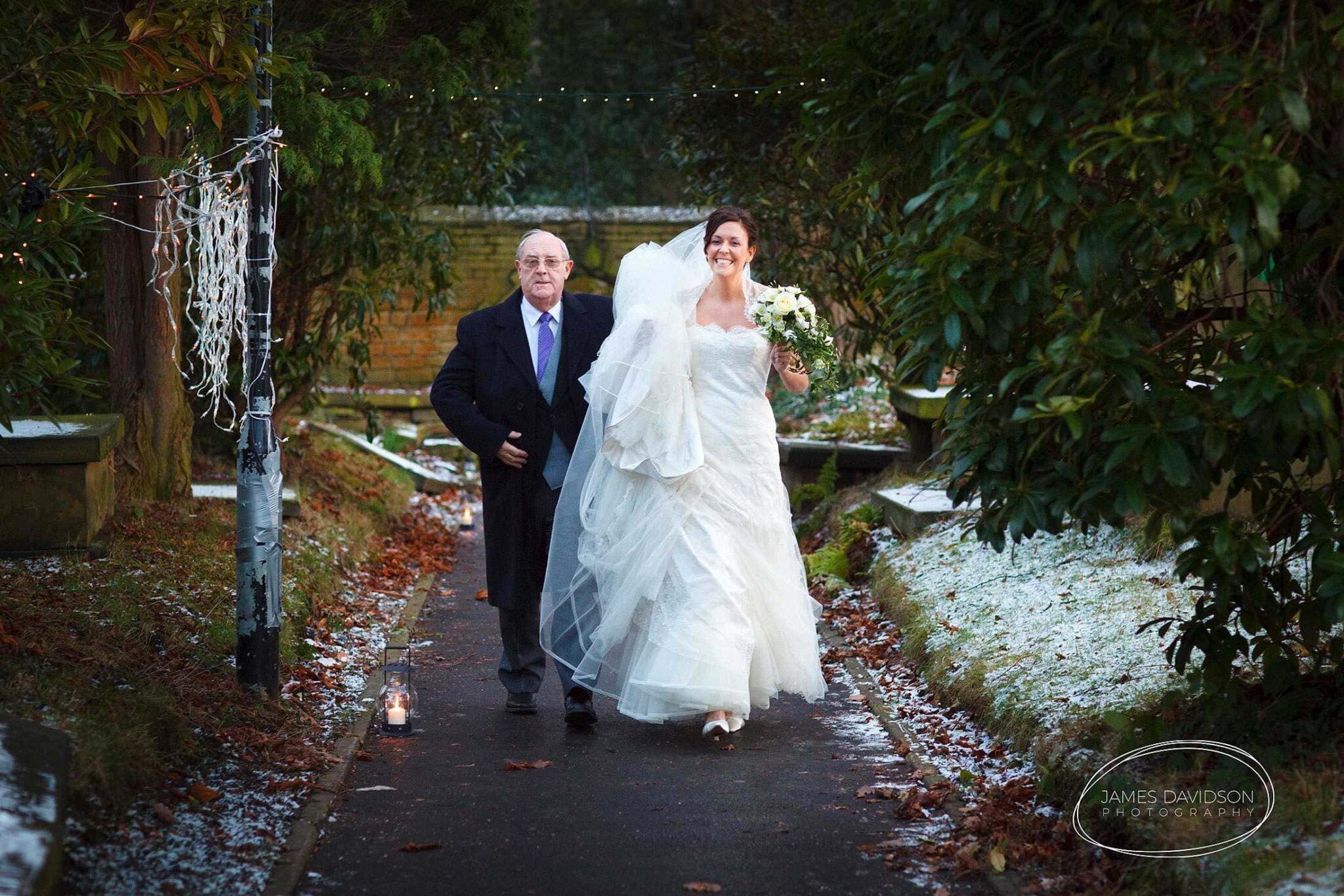 huddersfield-wedding-photography-011