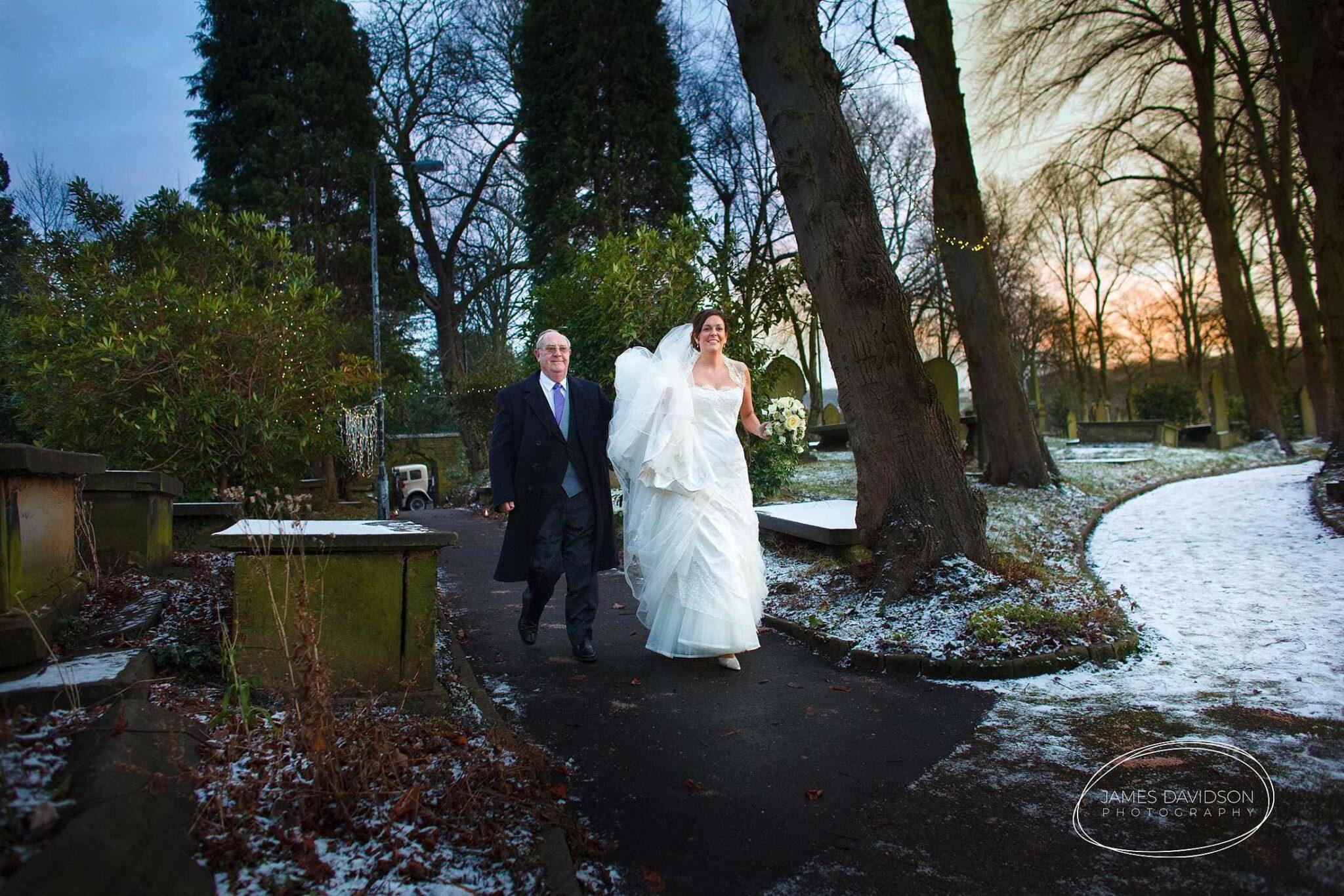 huddersfield-wedding-photography-012