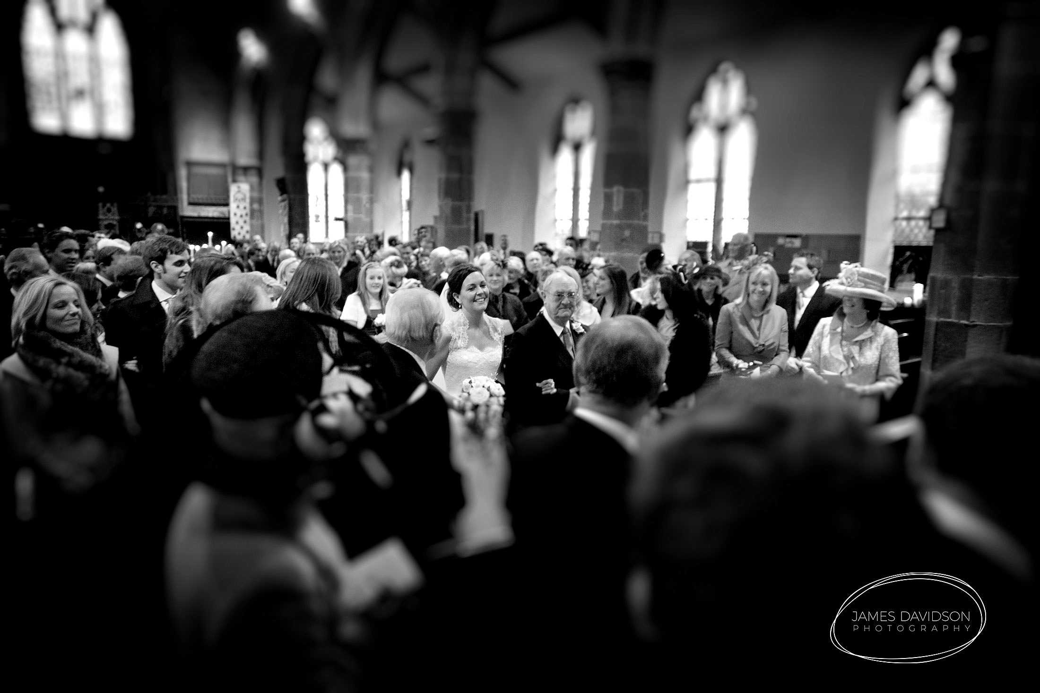 huddersfield-wedding-photography-014