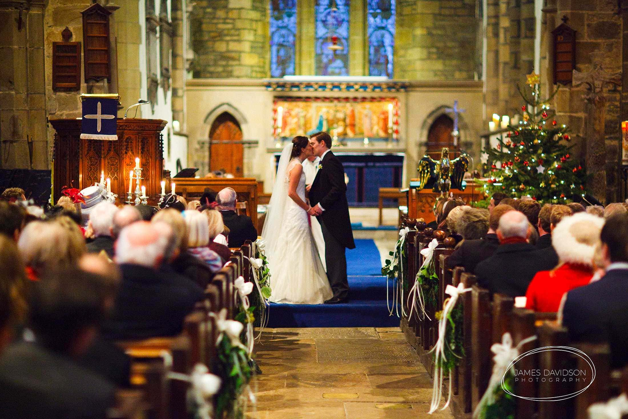 huddersfield-wedding-photography-015