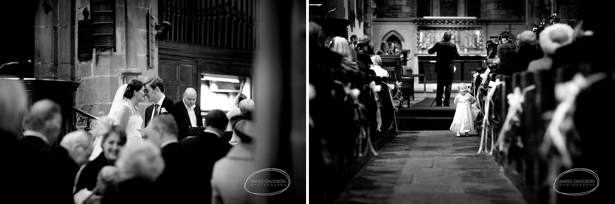 huddersfield-wedding-photography-016