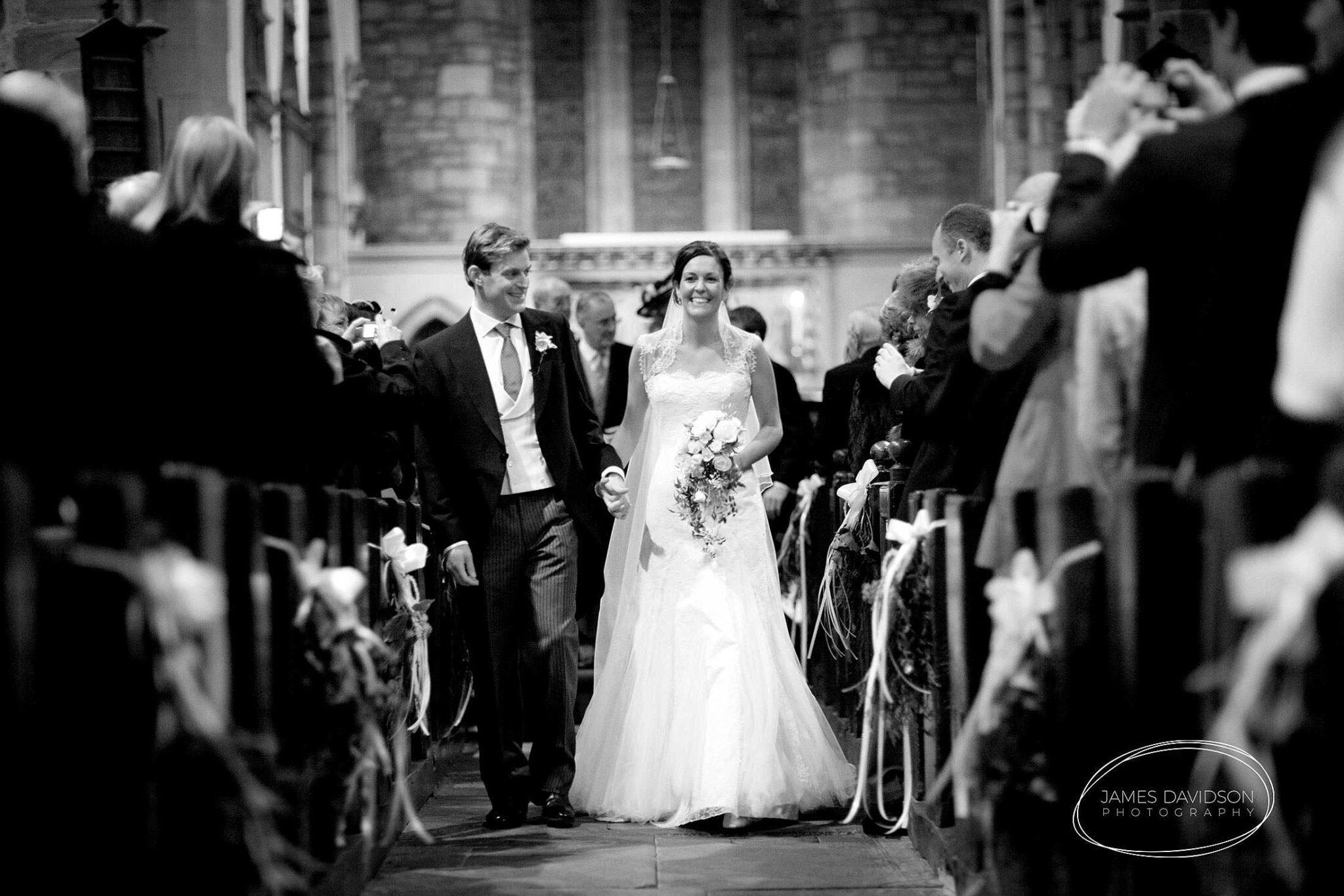 huddersfield-wedding-photography-017