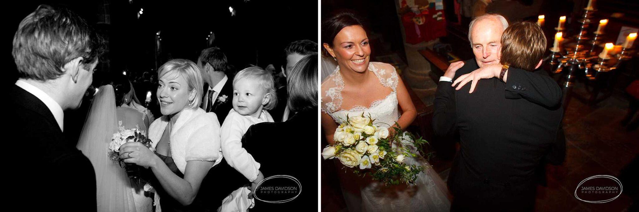 huddersfield-wedding-photography-018