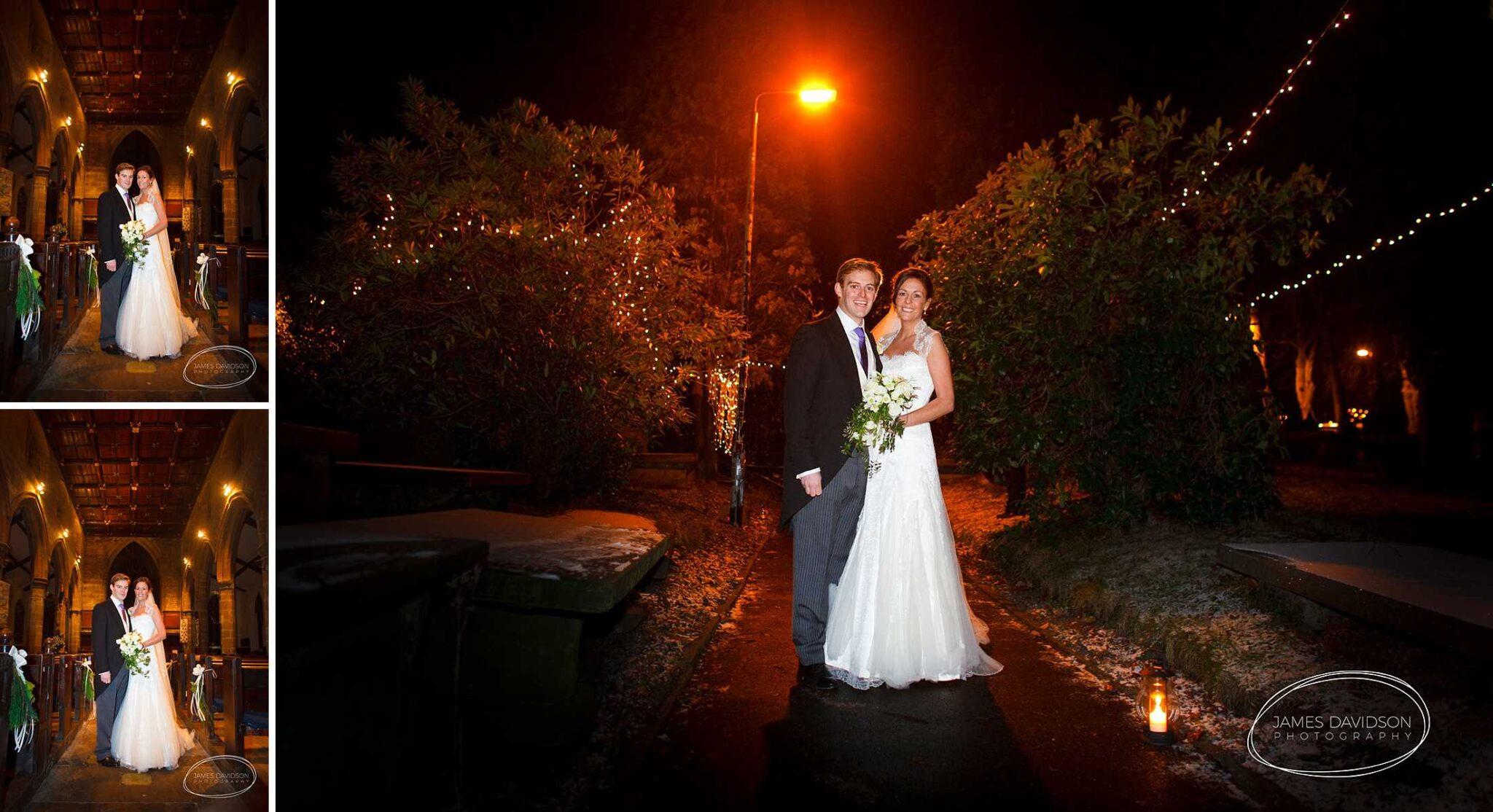 huddersfield-wedding-photography-019