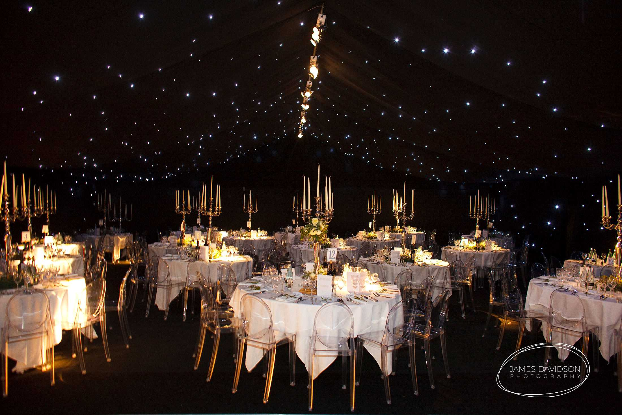 huddersfield-wedding-photography-020