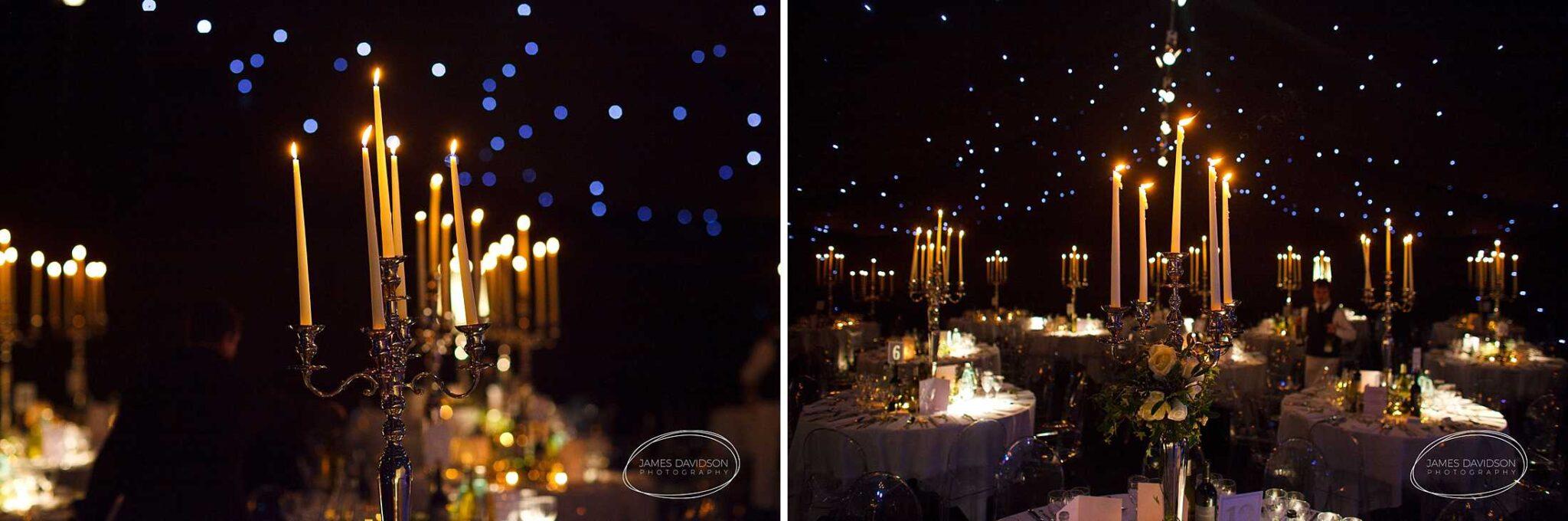 huddersfield-wedding-photography-022